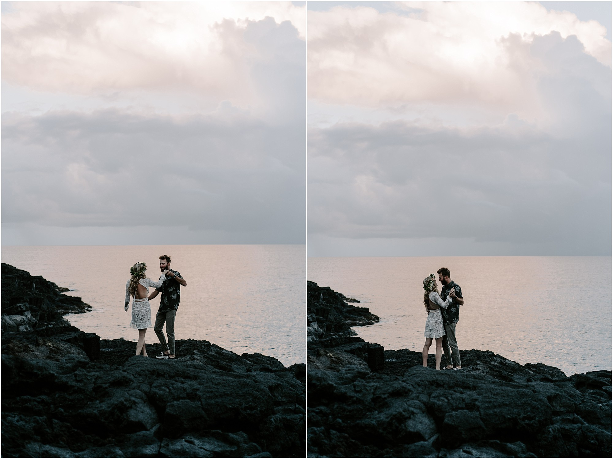 black-sand-beach-elopement-big-island-hawaii_0010.jpg