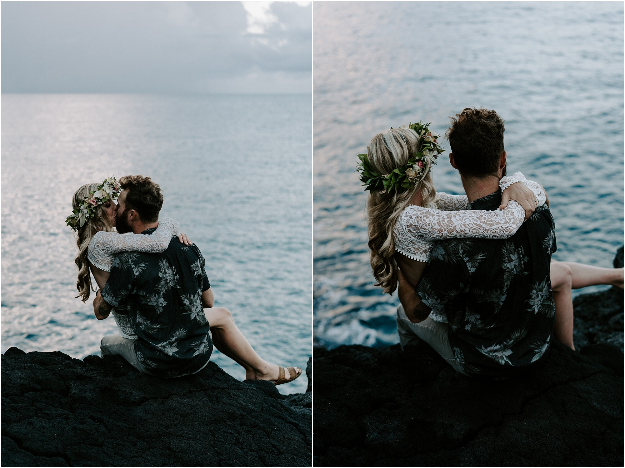 black-sand-beach-elopement-big-island-hawaii_0012.jpg
