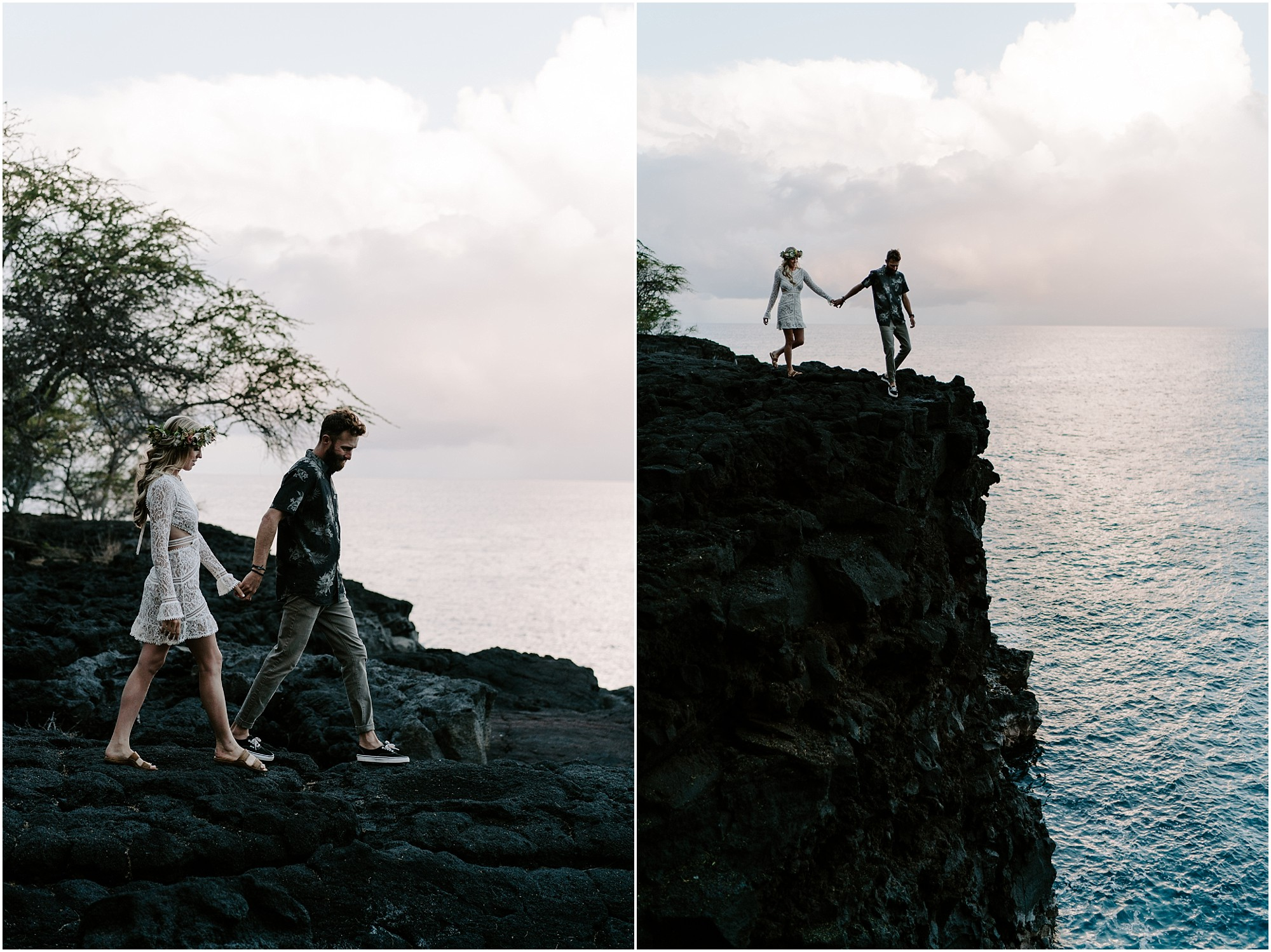 black-sand-beach-elopement-big-island-hawaii_0025.jpg