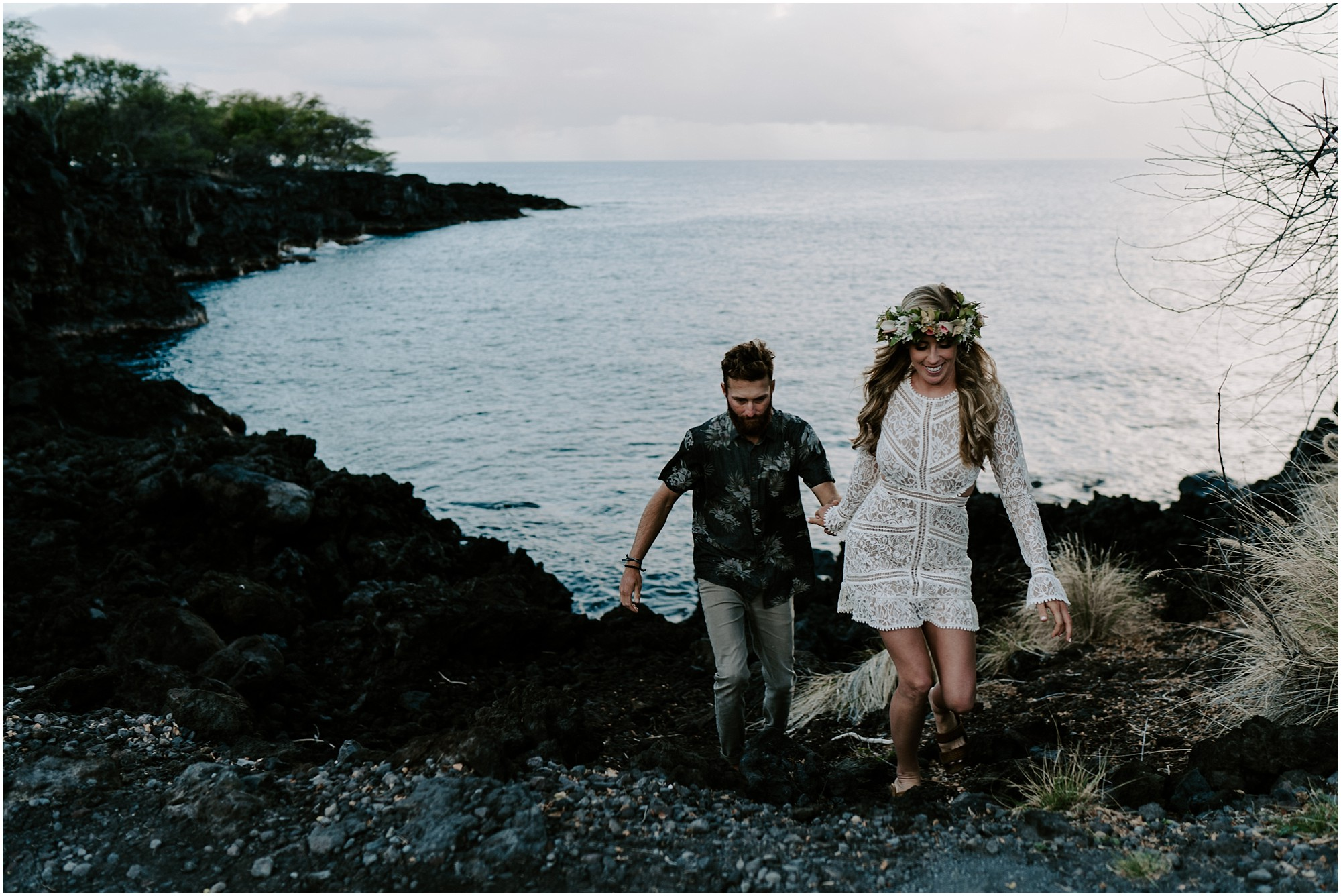 black-sand-beach-elopement-big-island-hawaii_0028.jpg