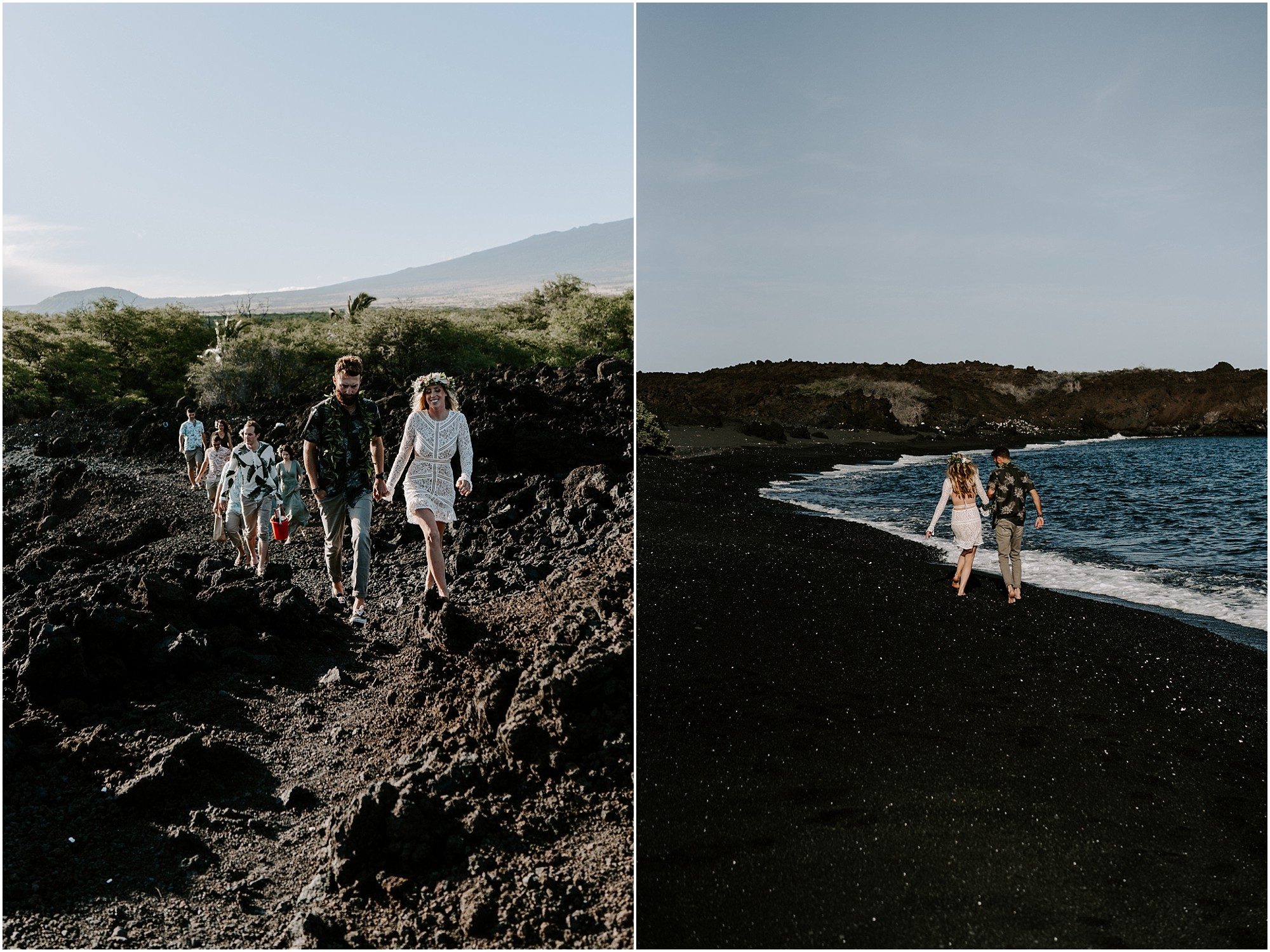 black-sand-beach-elopement-big-island-hawaii_0036.jpg