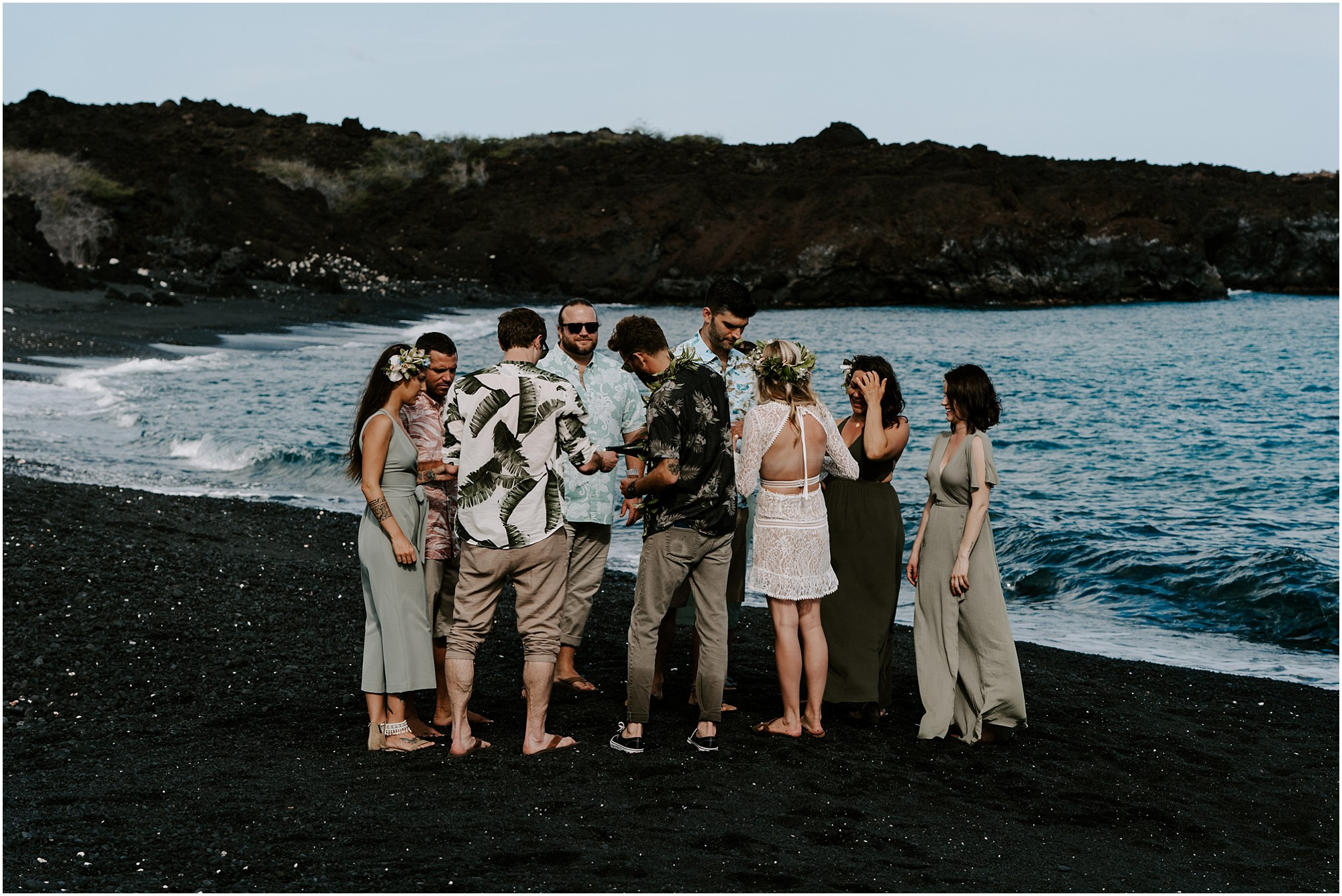 black-sand-beach-elopement-big-island-hawaii_0052.jpg