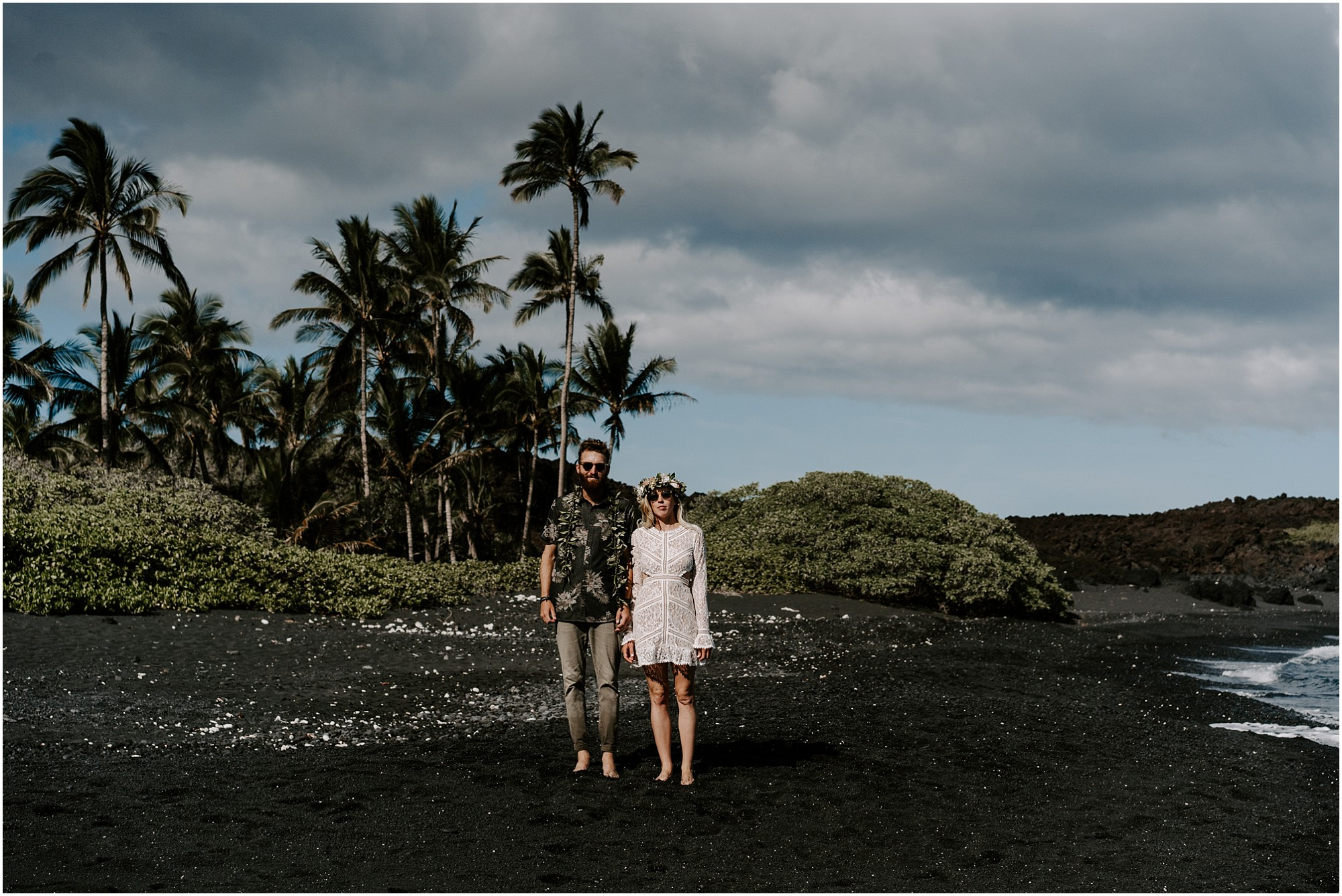 black-sand-beach-elopement-big-island-hawaii_0055.jpg