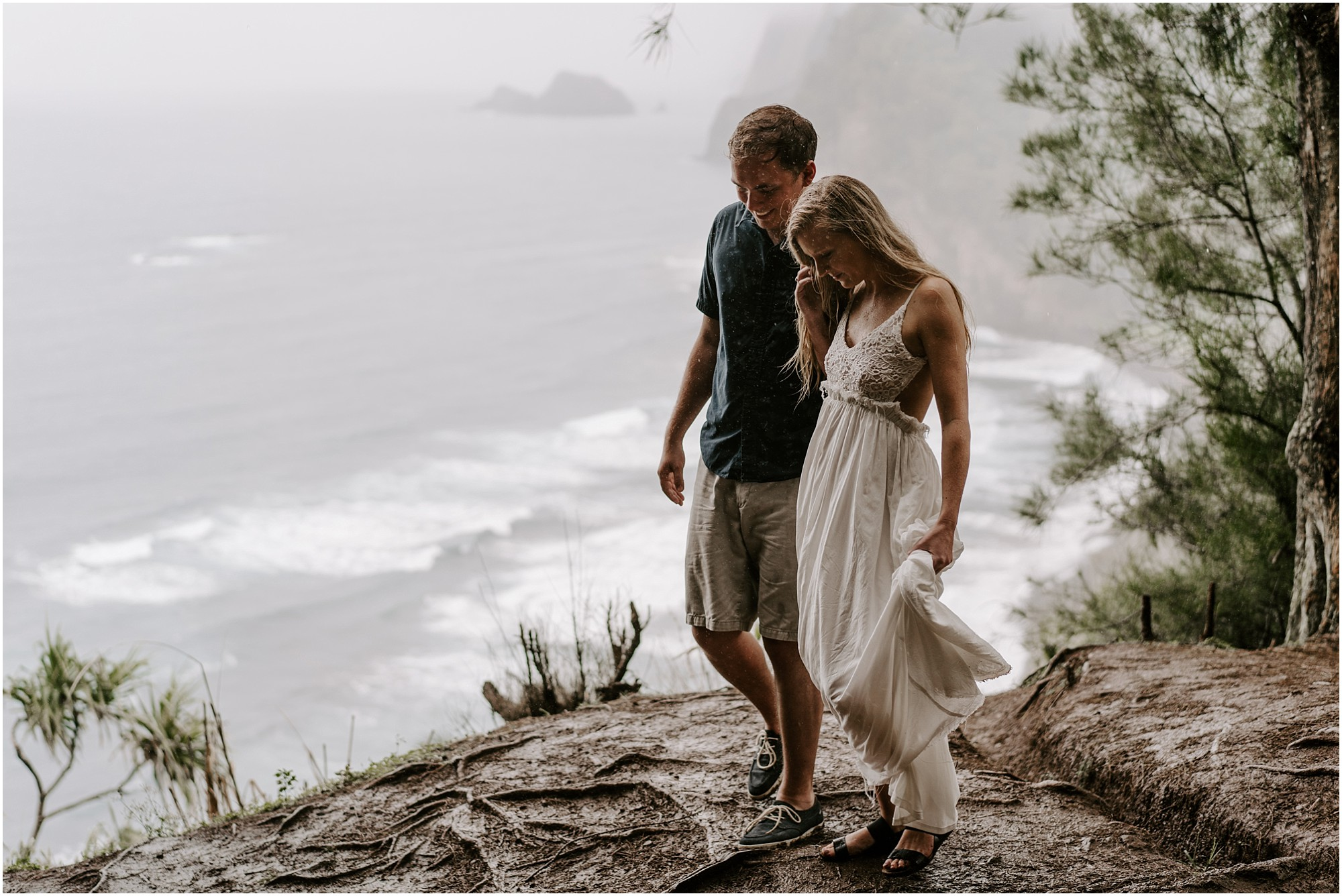 big-island-anniversary-session-elopement-photographer_0002.jpg