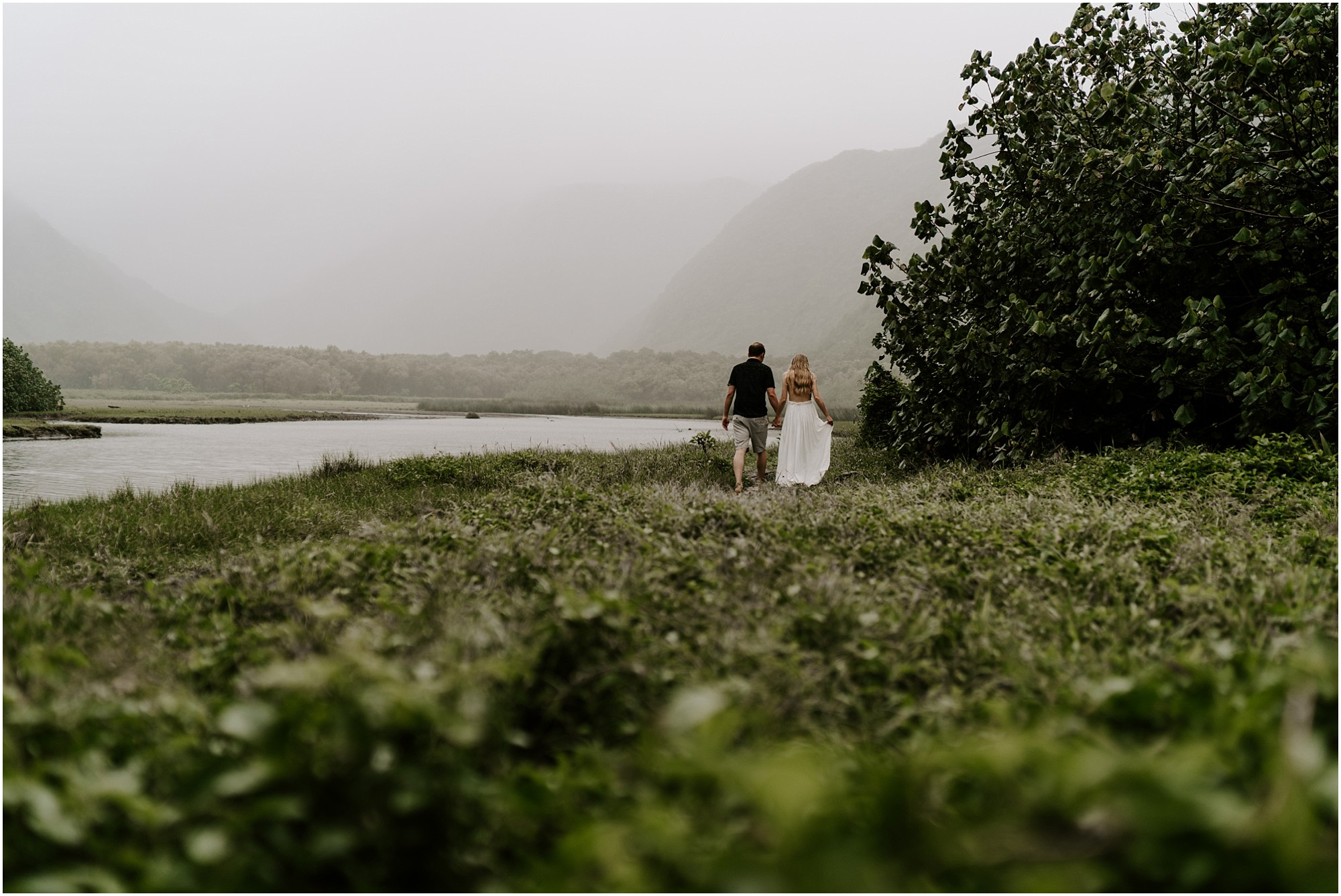 big-island-anniversary-session-elopement-photographer_0006.jpg