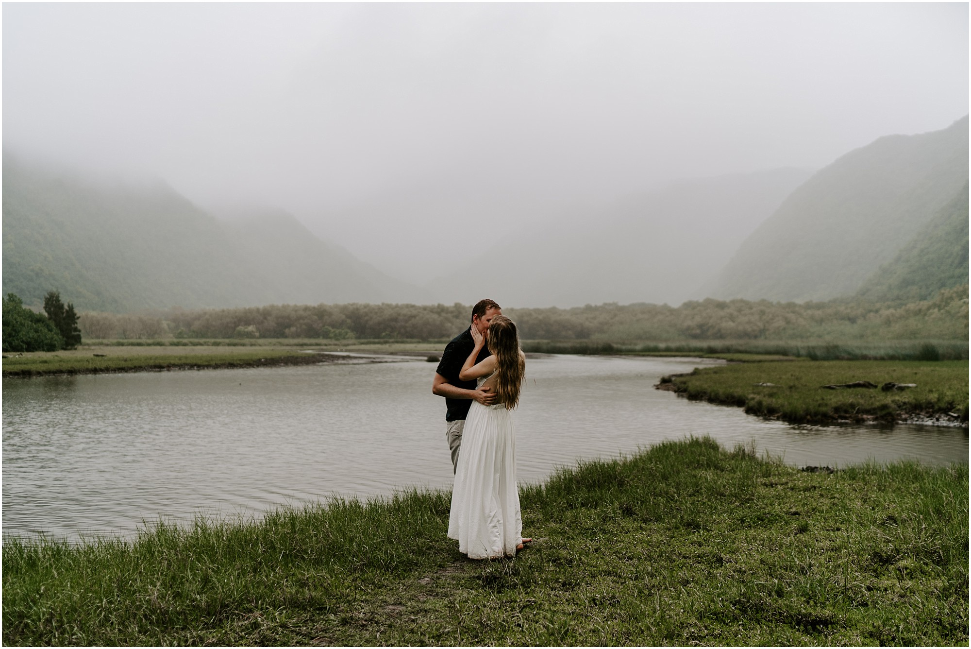 big-island-anniversary-session-elopement-photographer_0007.jpg
