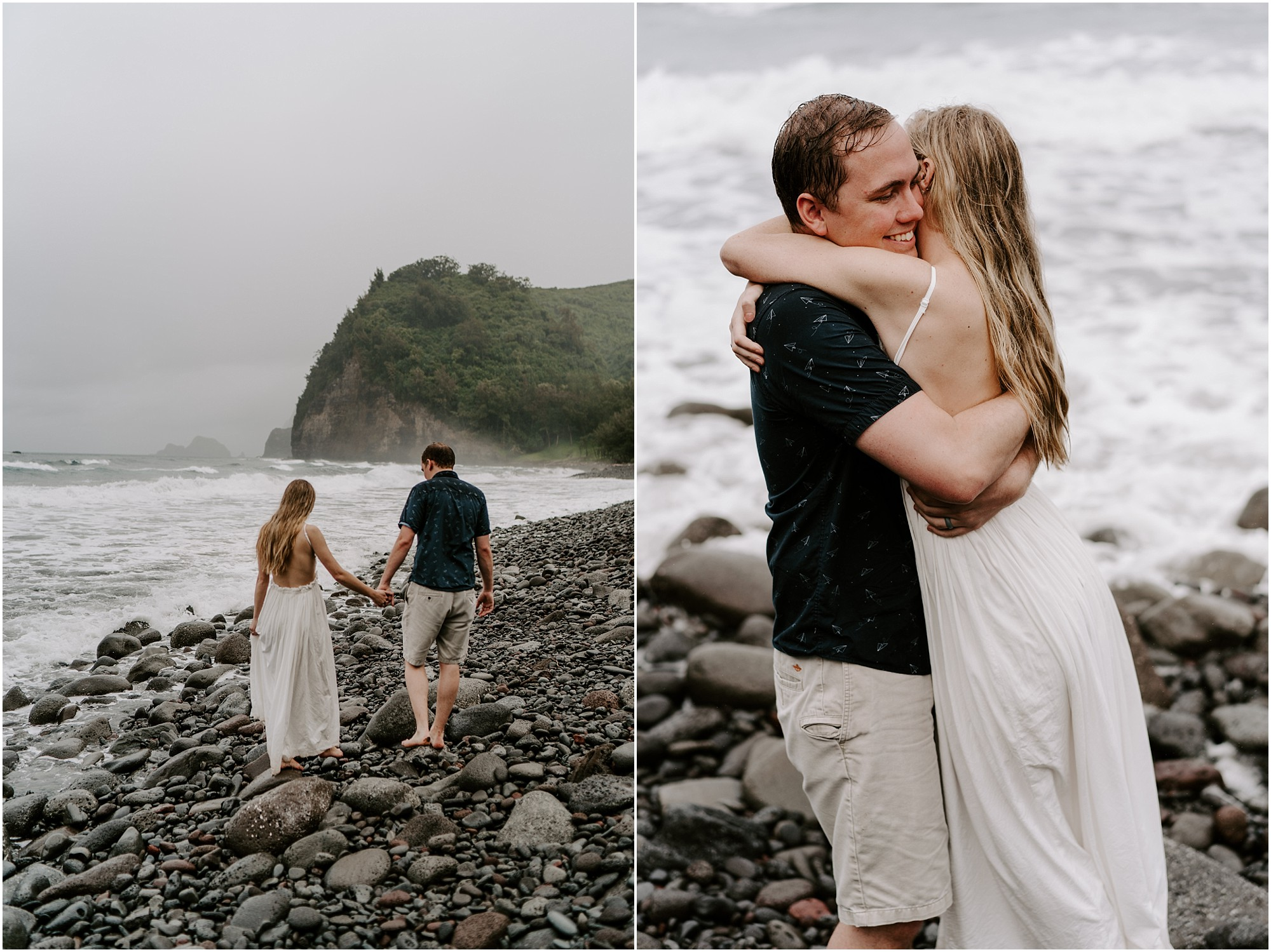 big-island-anniversary-session-elopement-photographer_0022.jpg