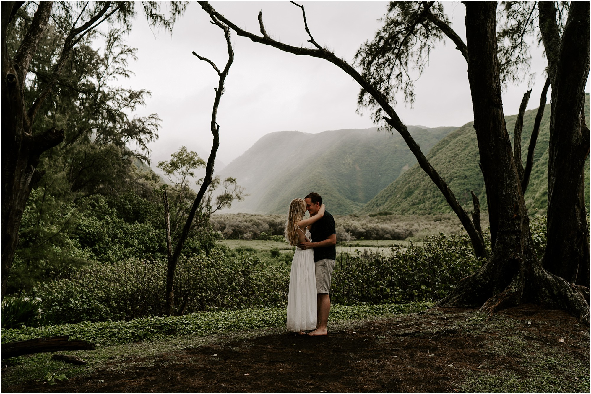 big-island-anniversary-session-elopement-photographer_0027.jpg