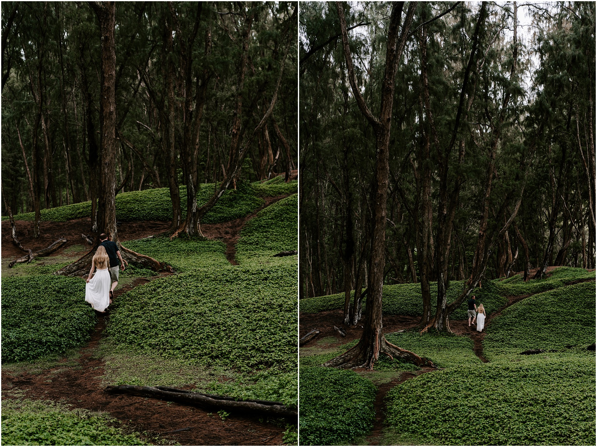 big-island-anniversary-session-elopement-photographer_0030.jpg