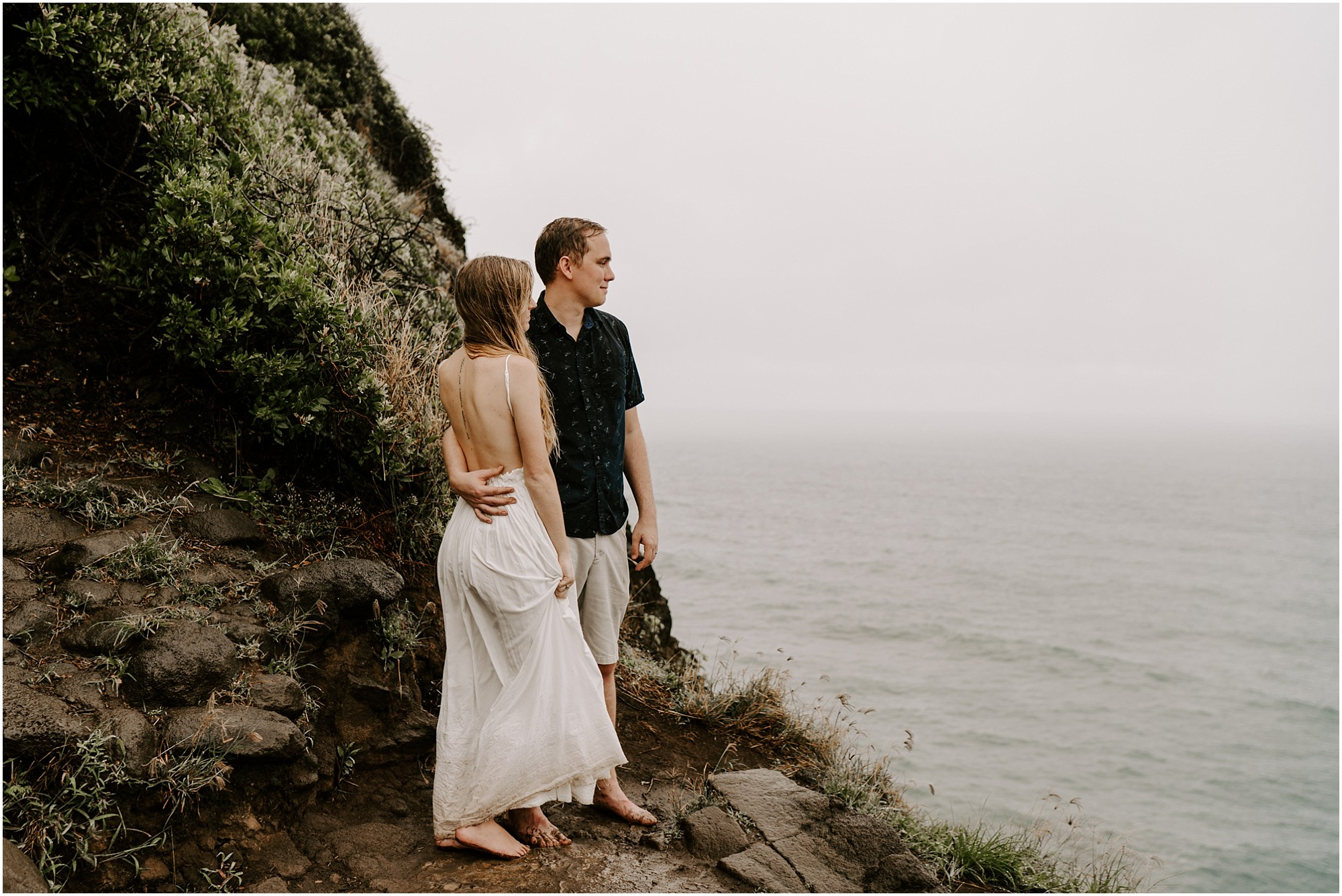 big-island-anniversary-session-elopement-photographer_0043.jpg