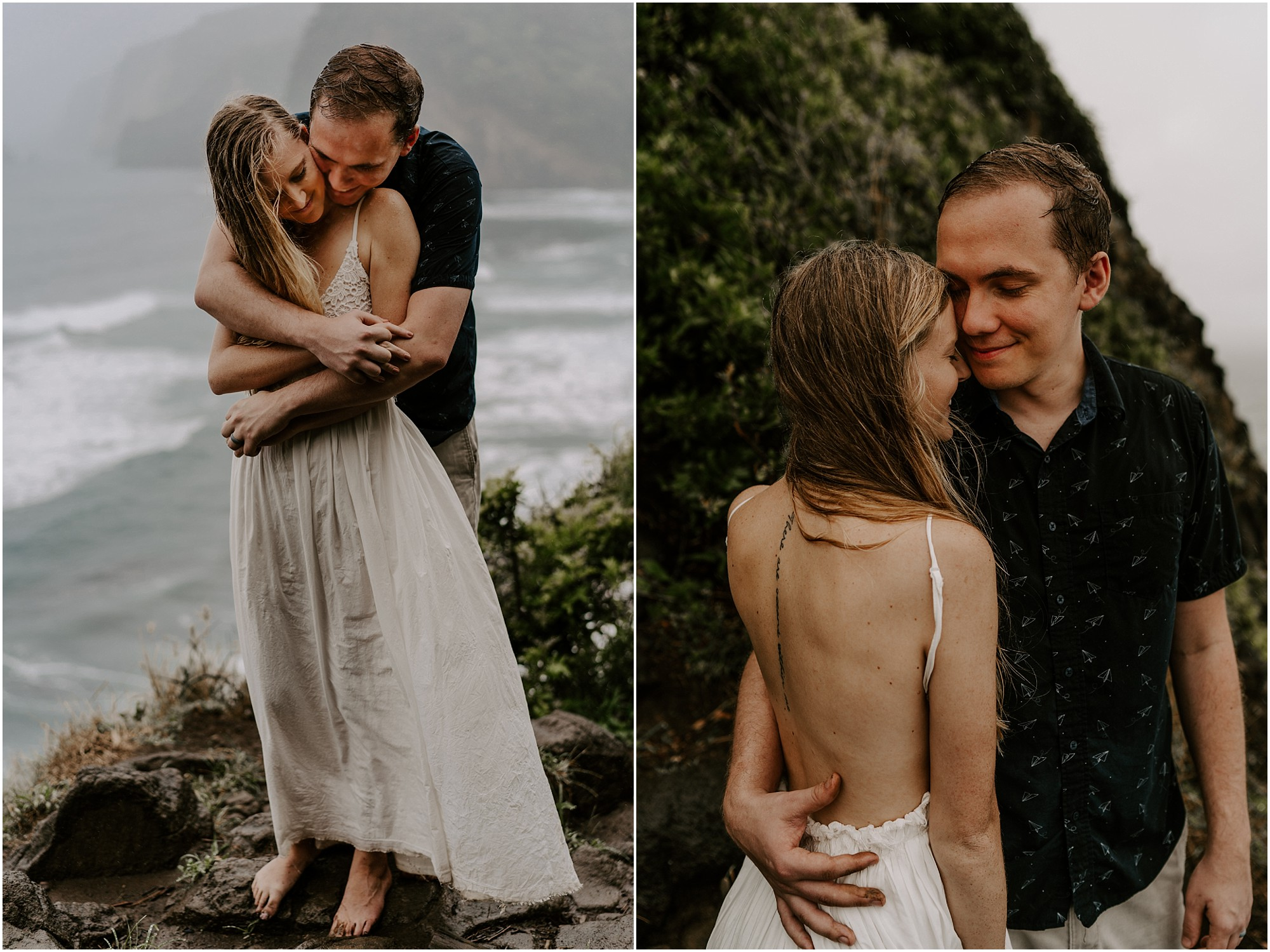 big-island-anniversary-session-elopement-photographer_0045.jpg