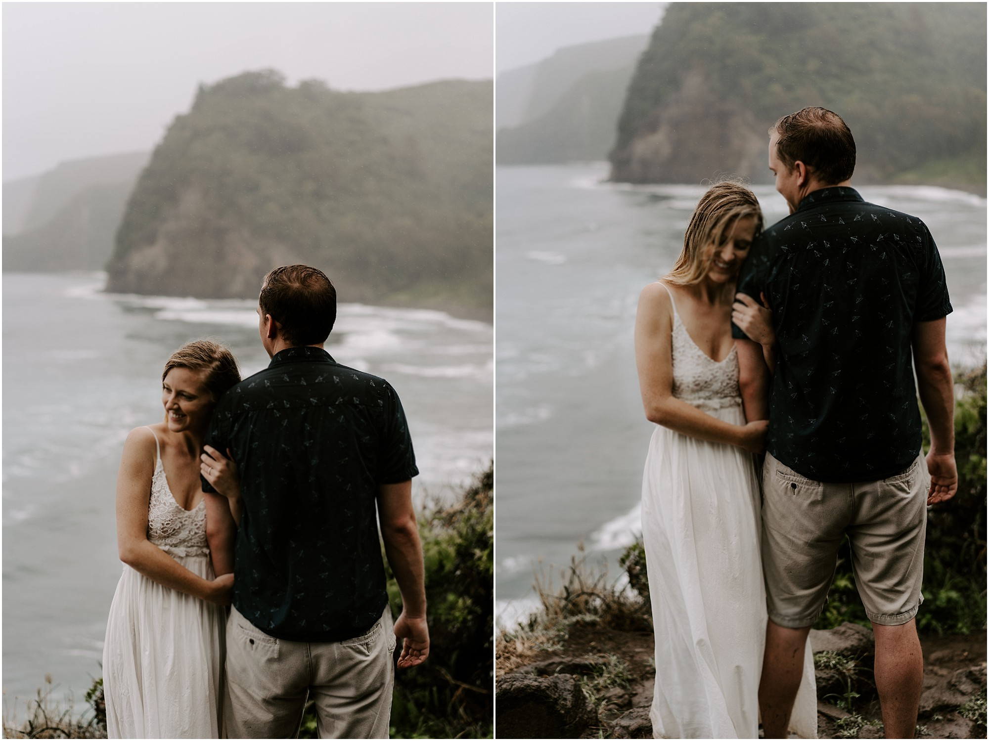 big-island-anniversary-session-elopement-photographer_0047.jpg