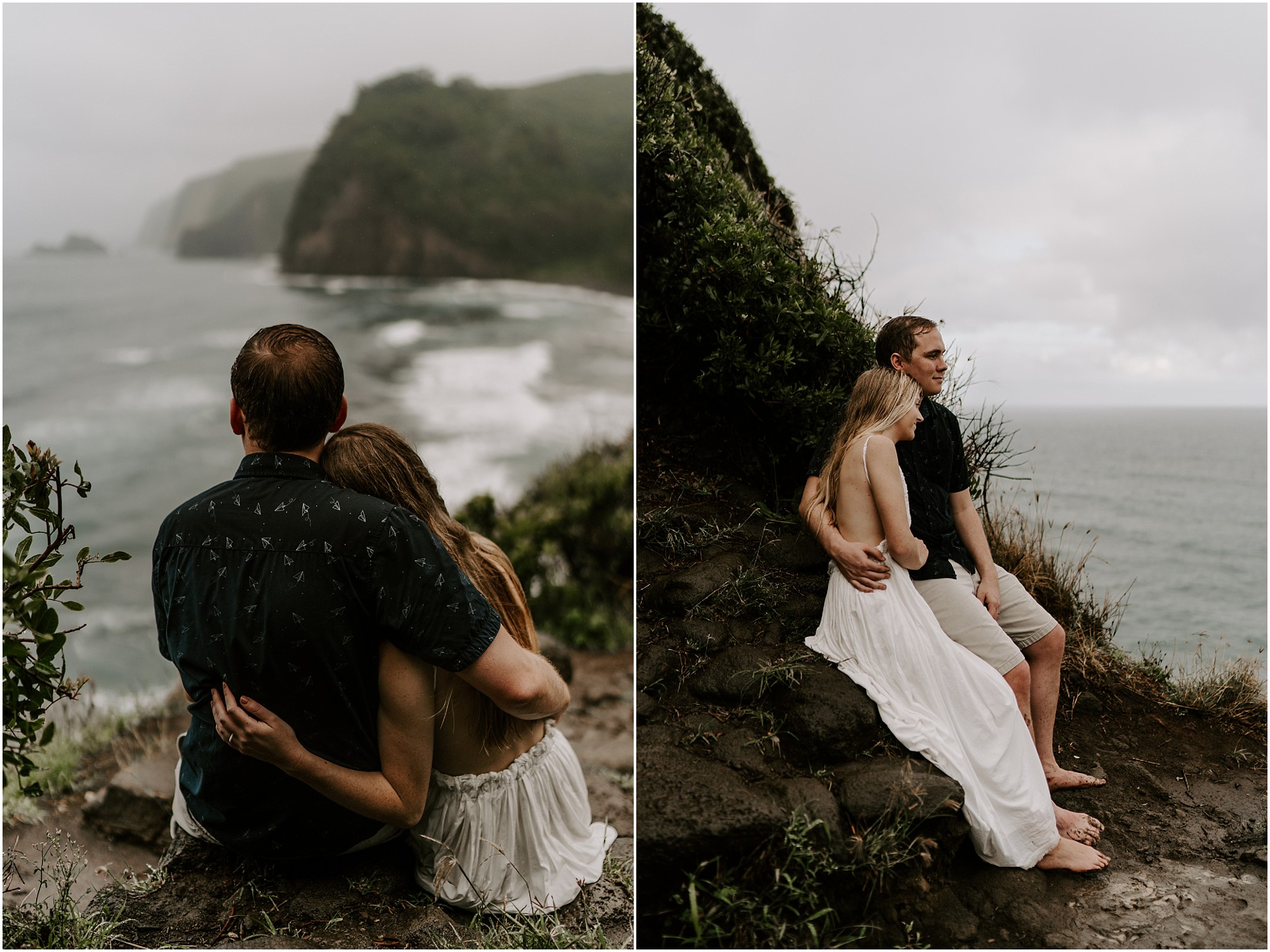 big-island-anniversary-session-elopement-photographer_0048.jpg