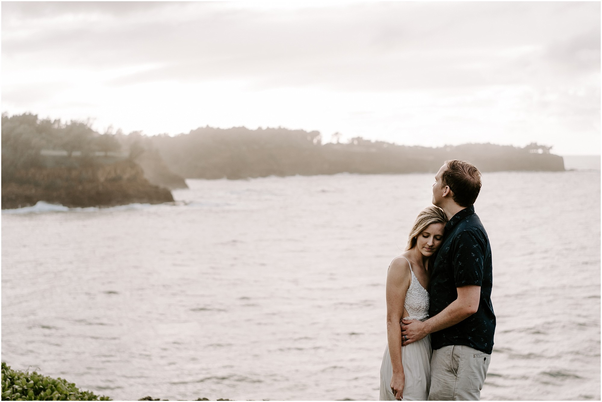 big-island-anniversary-session-elopement-photographer_0051.jpg