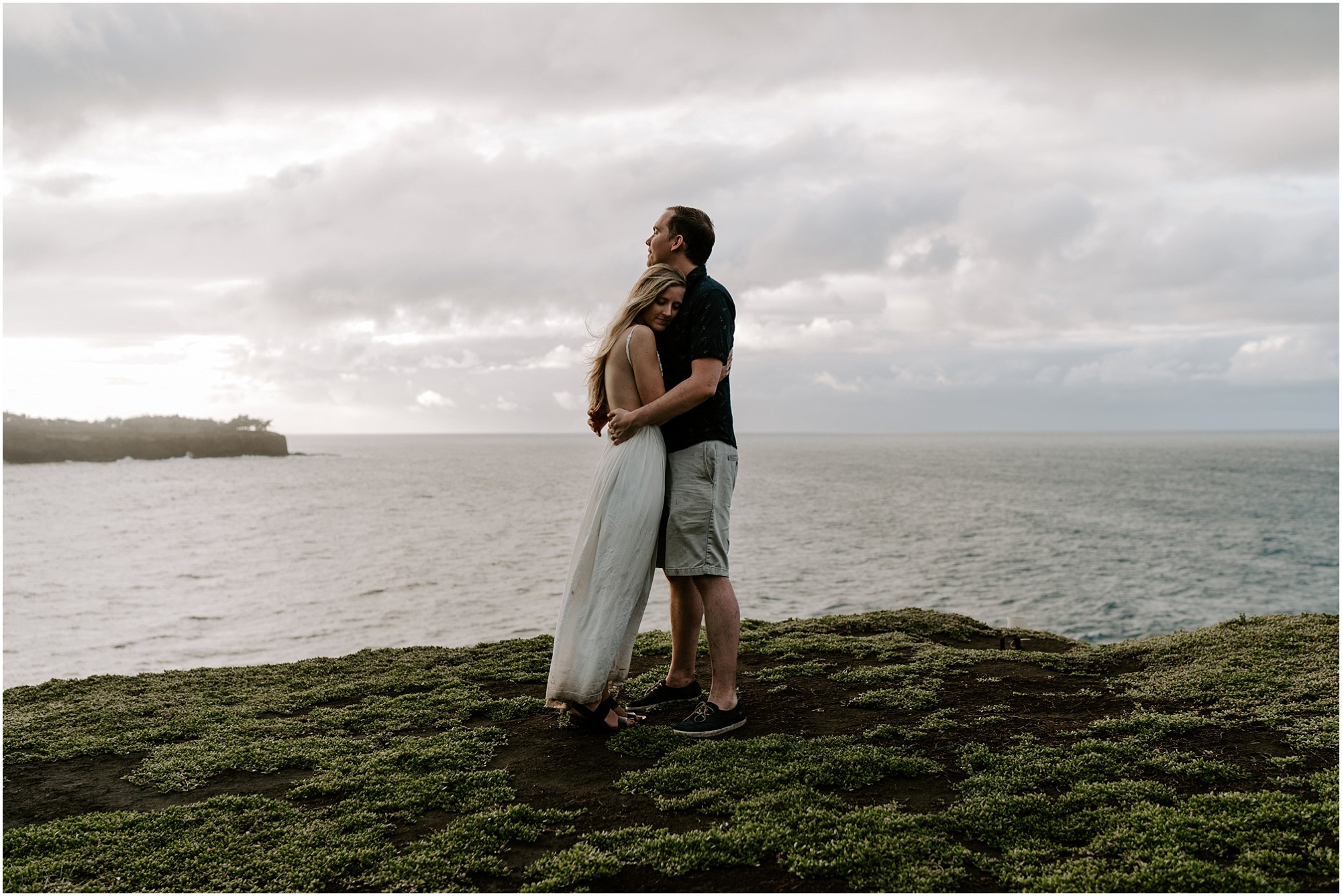 big-island-anniversary-session-elopement-photographer_0052.jpg