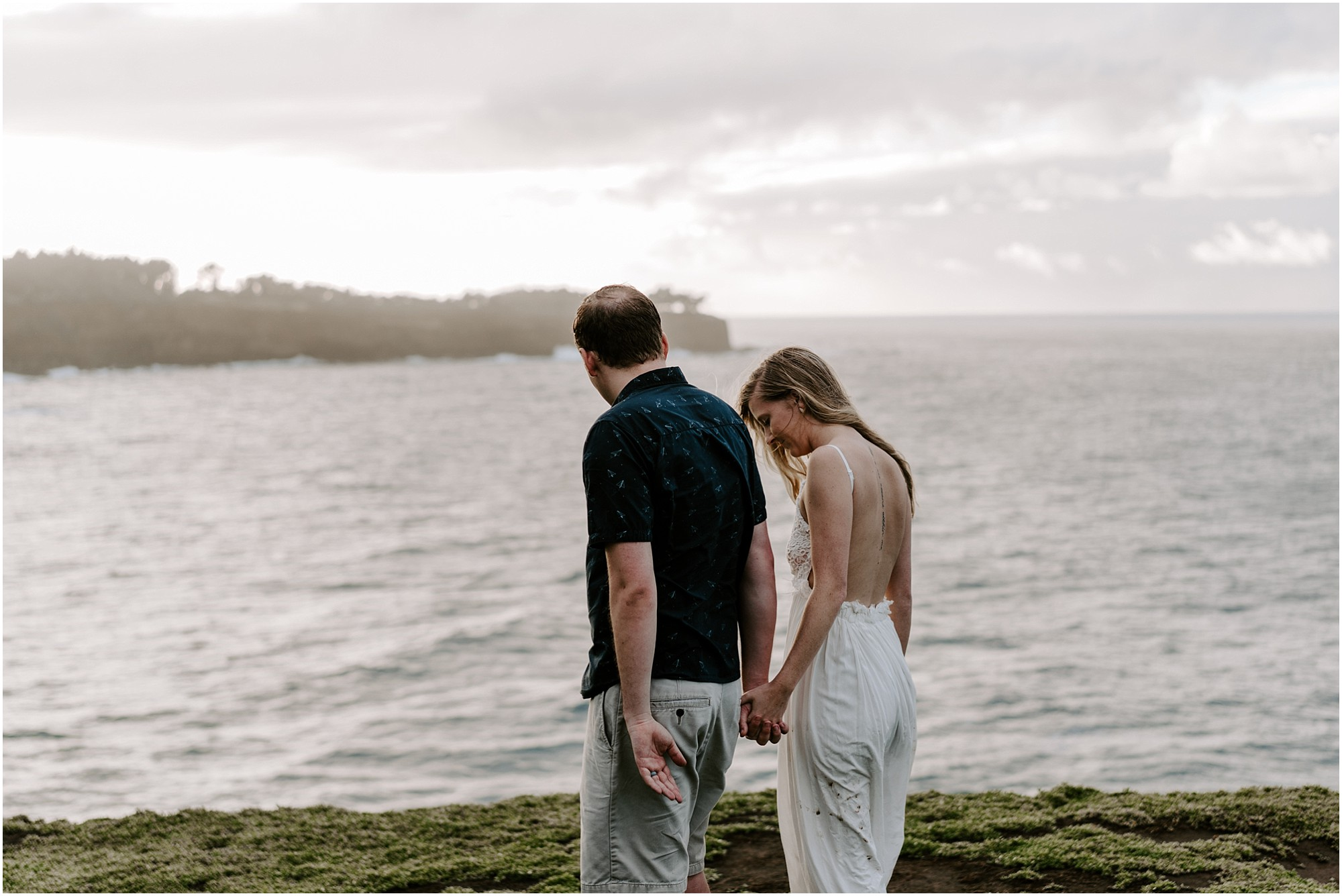 big-island-anniversary-session-elopement-photographer_0054.jpg