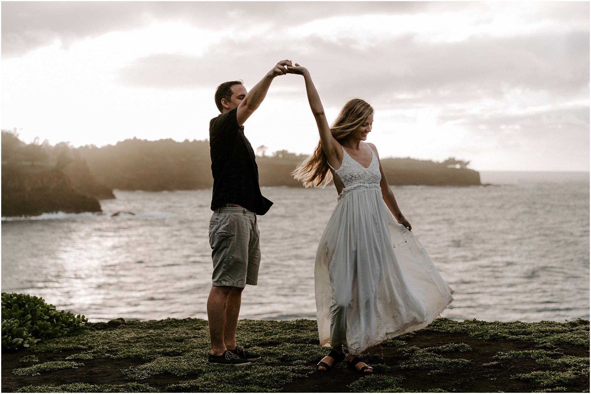 big-island-anniversary-session-elopement-photographer_0056.jpg