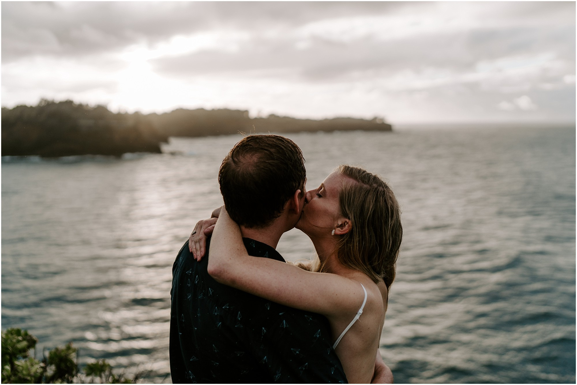 big-island-anniversary-session-elopement-photographer_0057.jpg