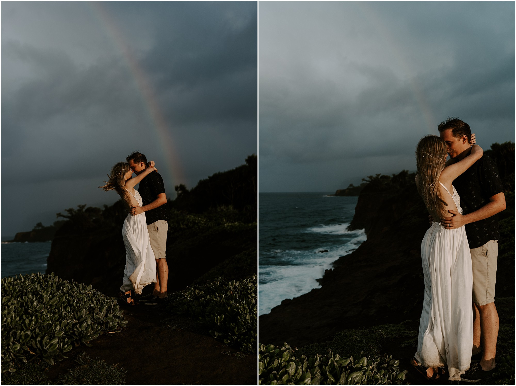 big-island-anniversary-session-elopement-photographer_0063.jpg