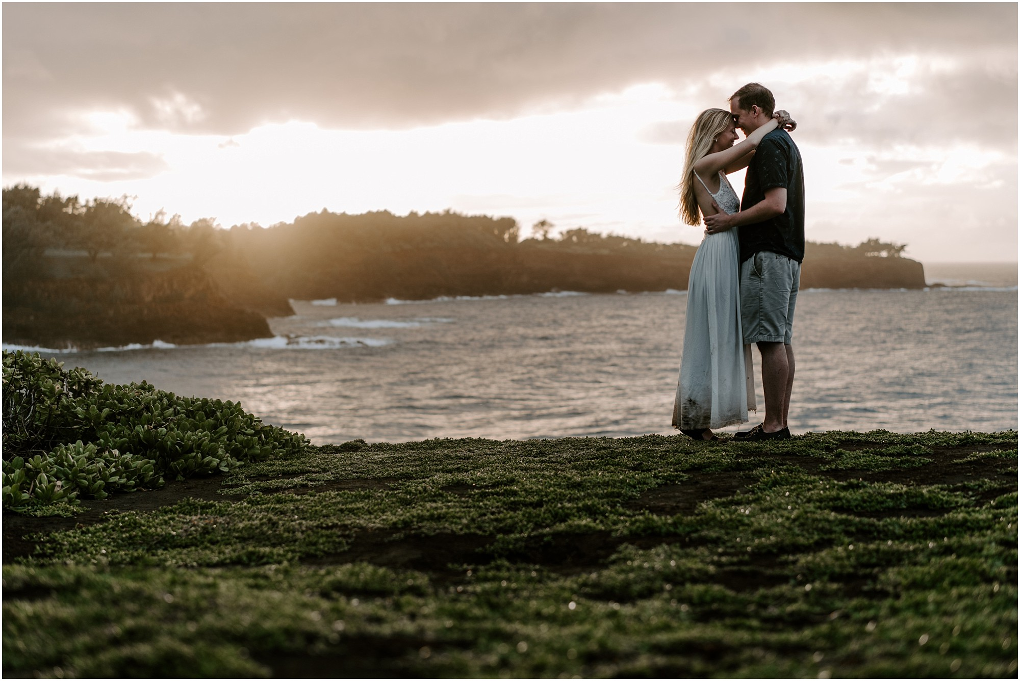 big-island-anniversary-session-elopement-photographer_0065.jpg