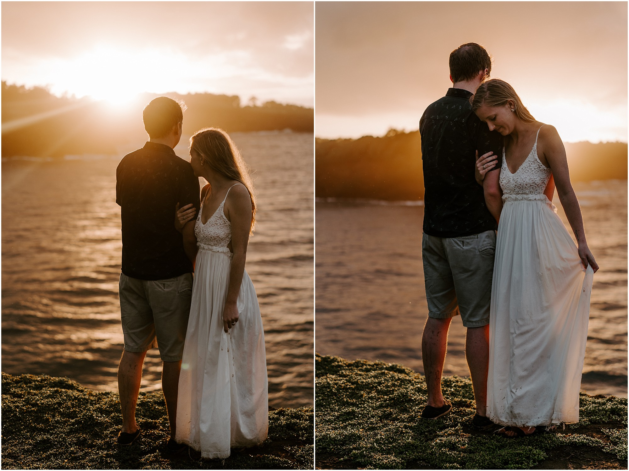 big-island-anniversary-session-elopement-photographer_0068.jpg