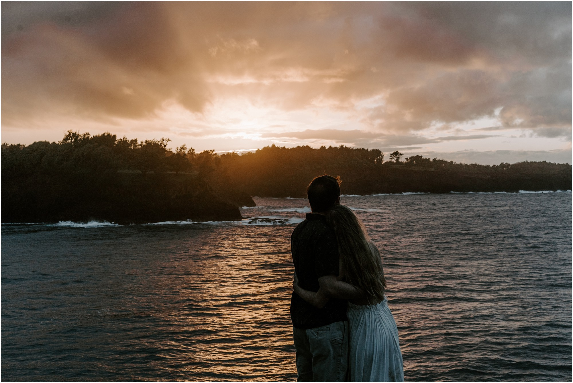 big-island-anniversary-session-elopement-photographer_0069.jpg