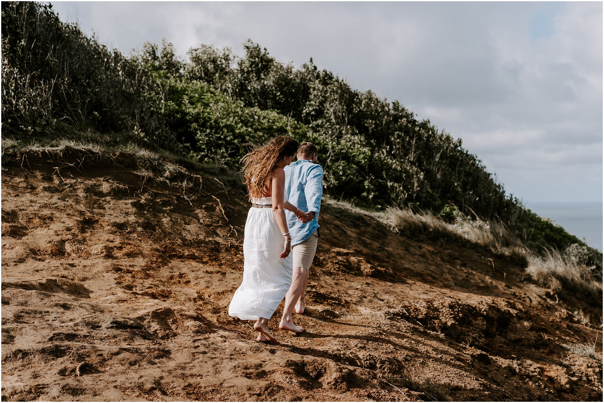 big-island-valley-proposal-hawaii-elopement-photographer_0001.jpg