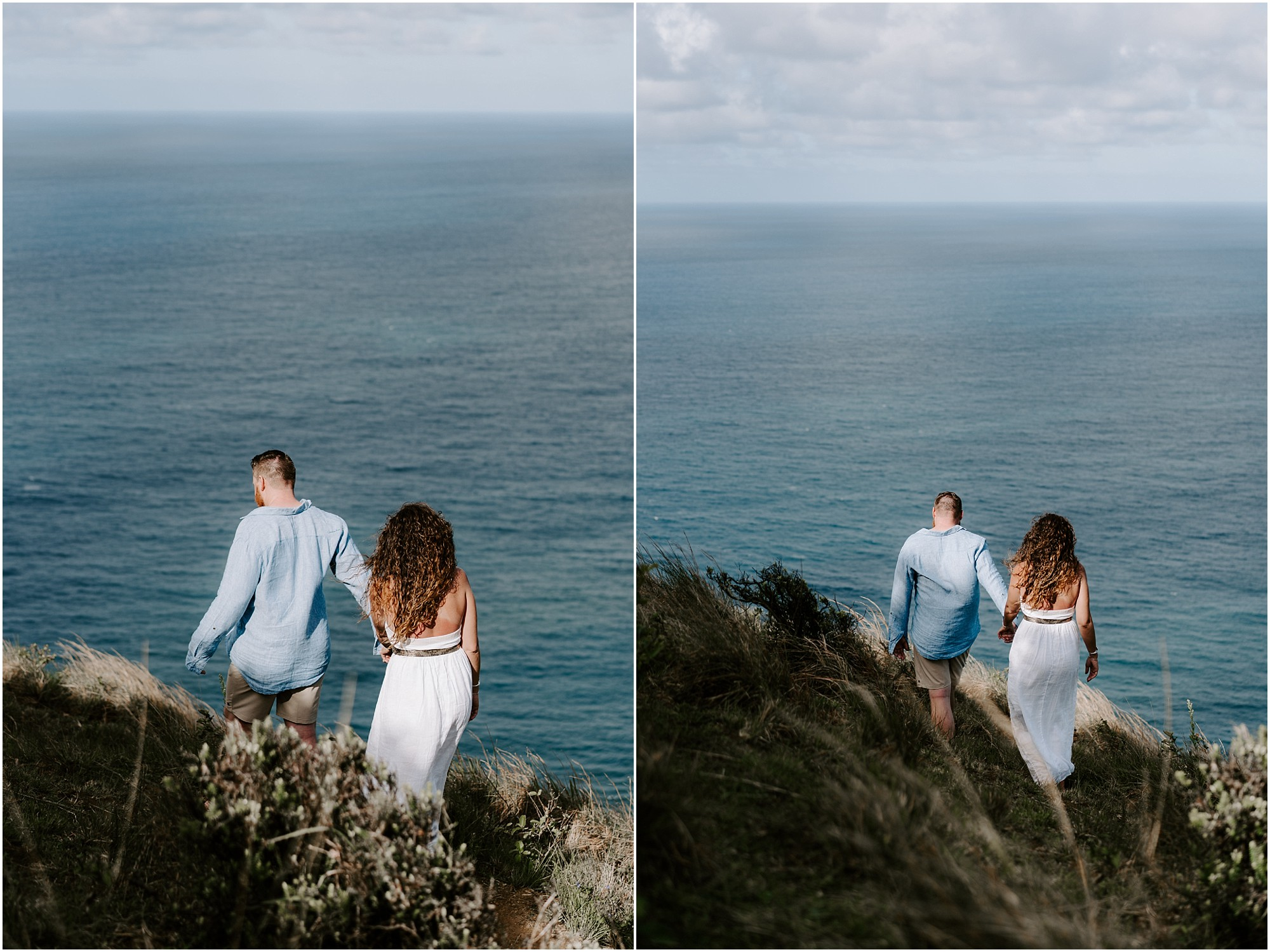 big-island-valley-proposal-hawaii-elopement-photographer_0002.jpg