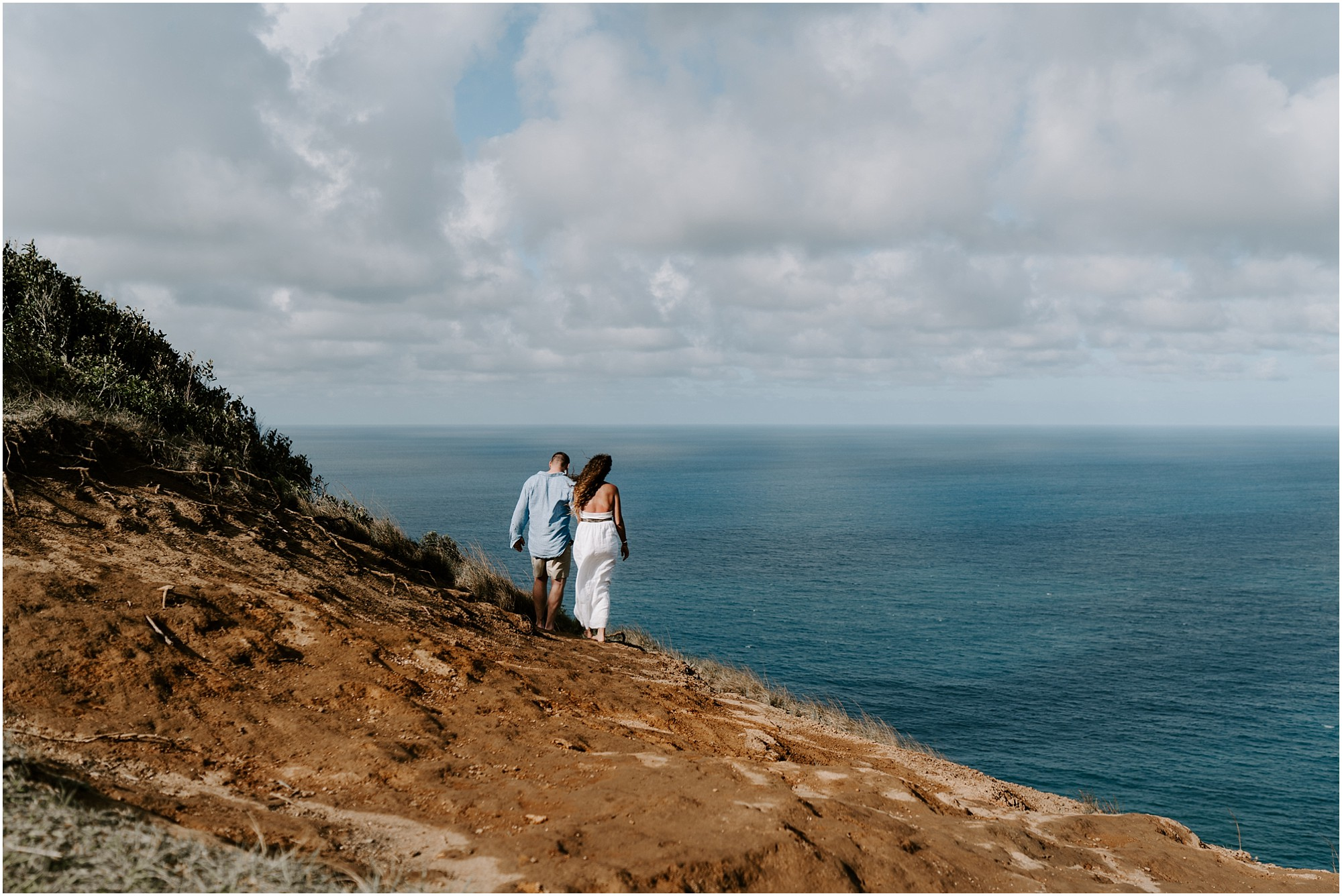 big-island-valley-proposal-hawaii-elopement-photographer_0003.jpg