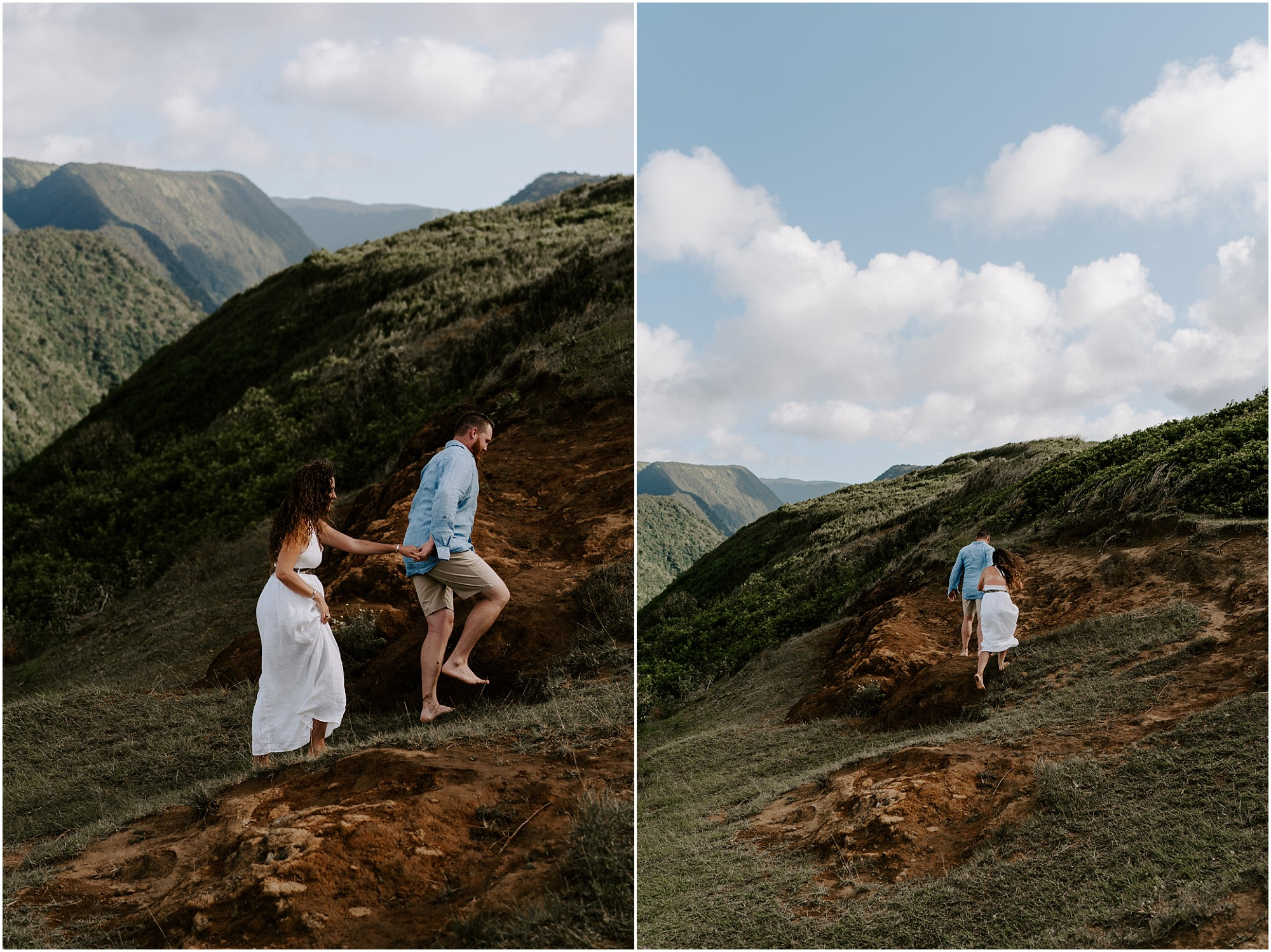 big-island-valley-proposal-hawaii-elopement-photographer_0004.jpg