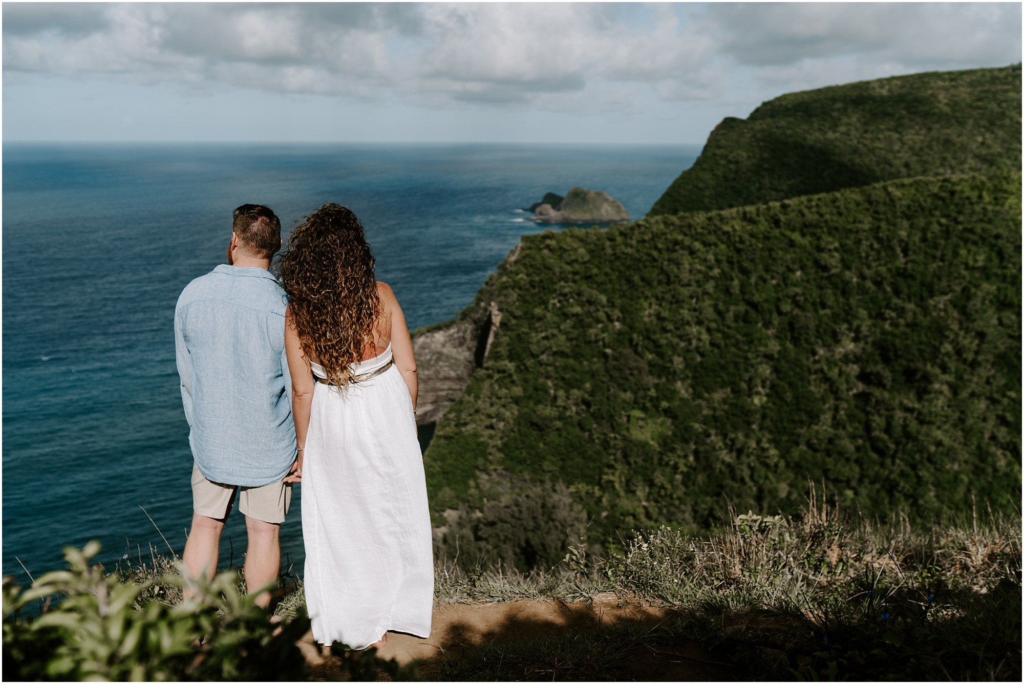 big-island-valley-proposal-hawaii-elopement-photographer_0005.jpg