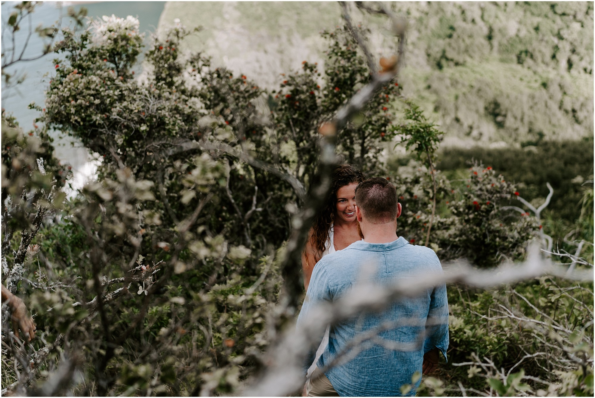 big-island-valley-proposal-hawaii-elopement-photographer_0008.jpg