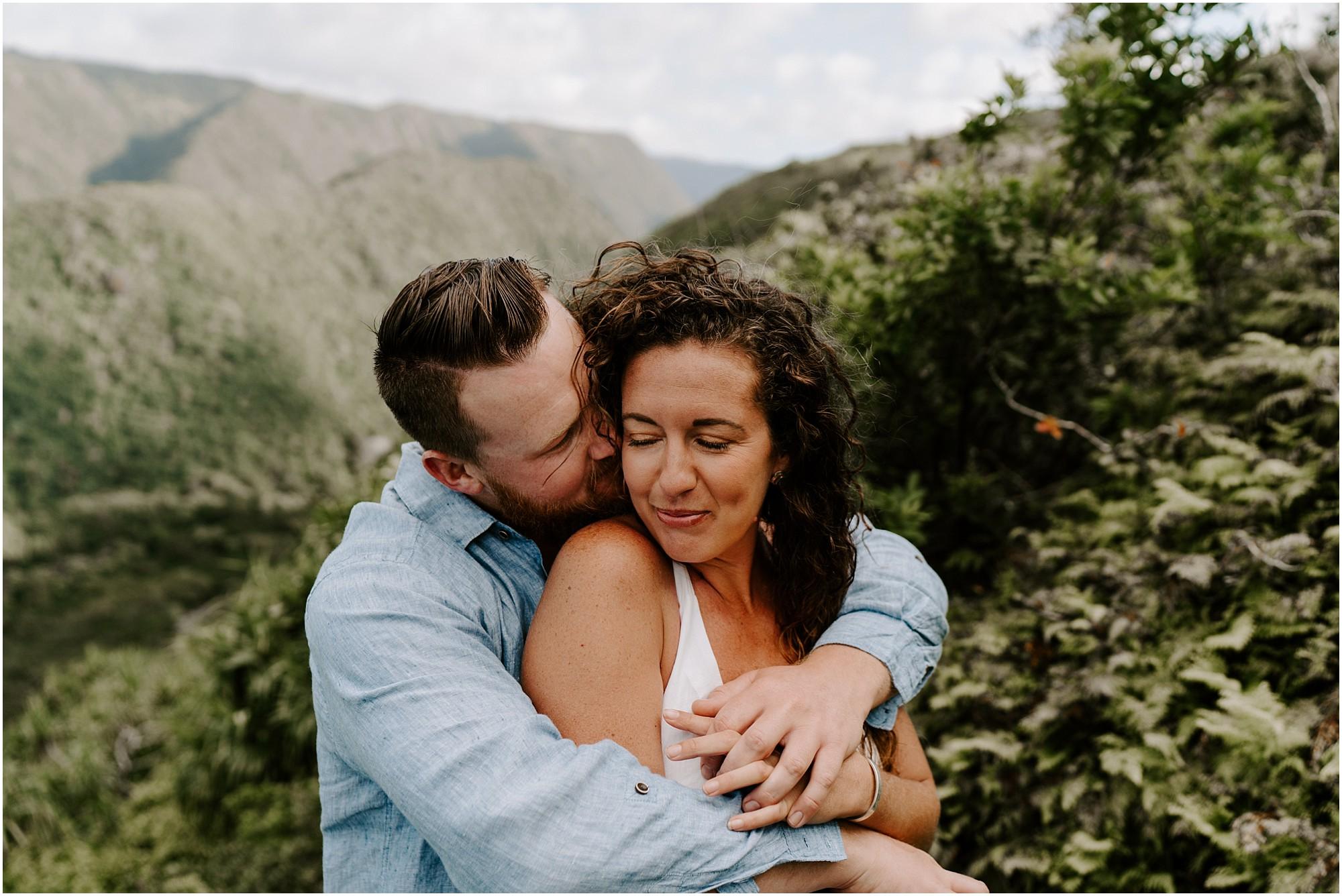 big-island-valley-proposal-hawaii-elopement-photographer_0010.jpg