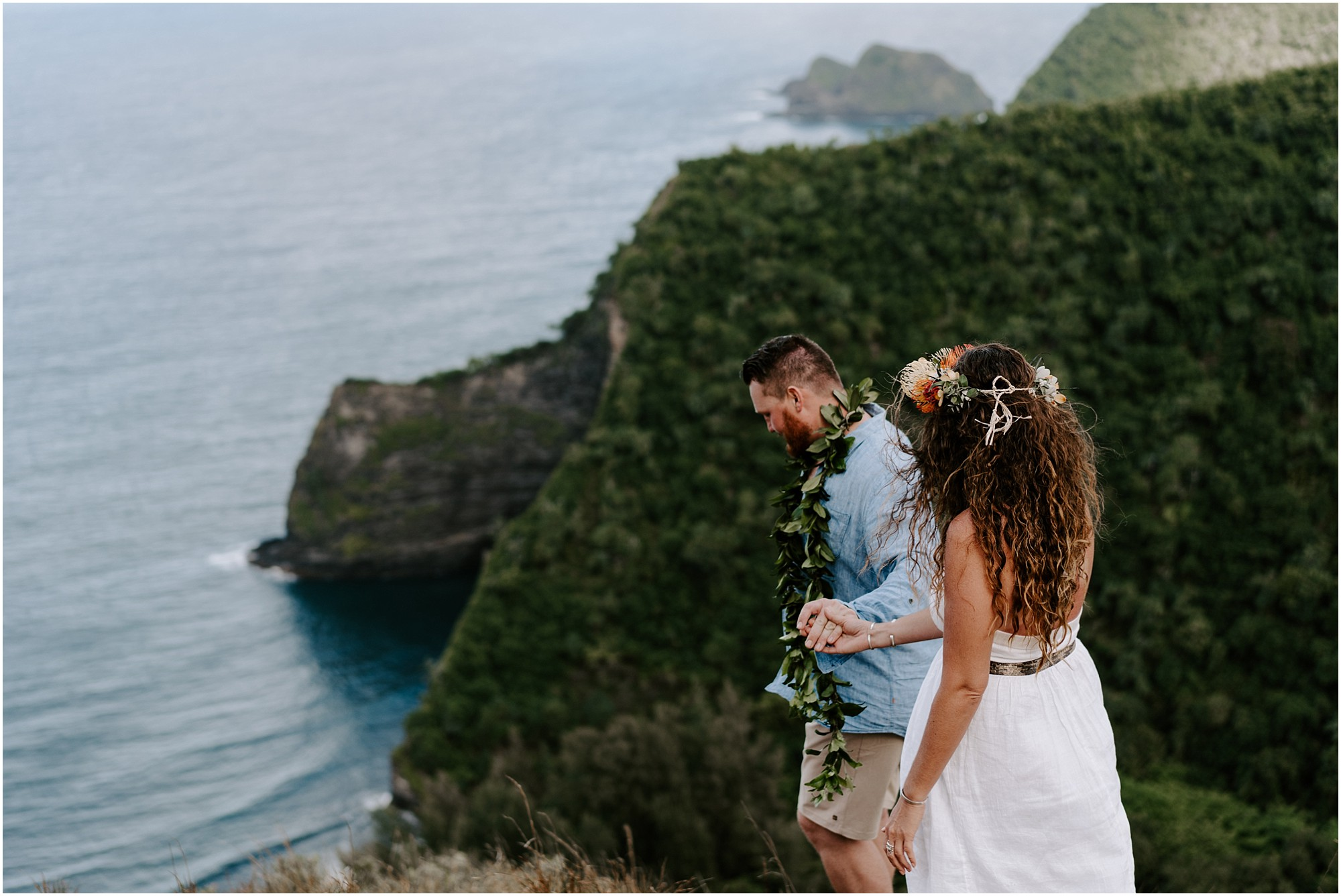 big-island-valley-proposal-hawaii-elopement-photographer_0011.jpg