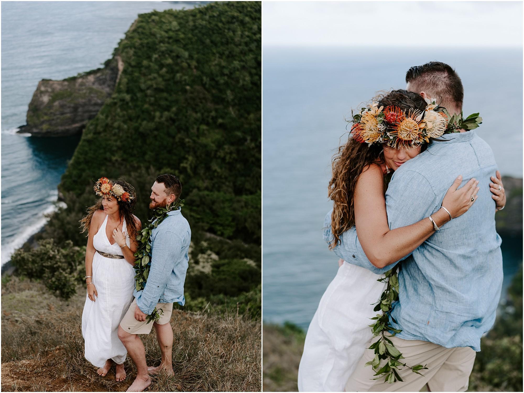 big-island-valley-proposal-hawaii-elopement-photographer_0012.jpg