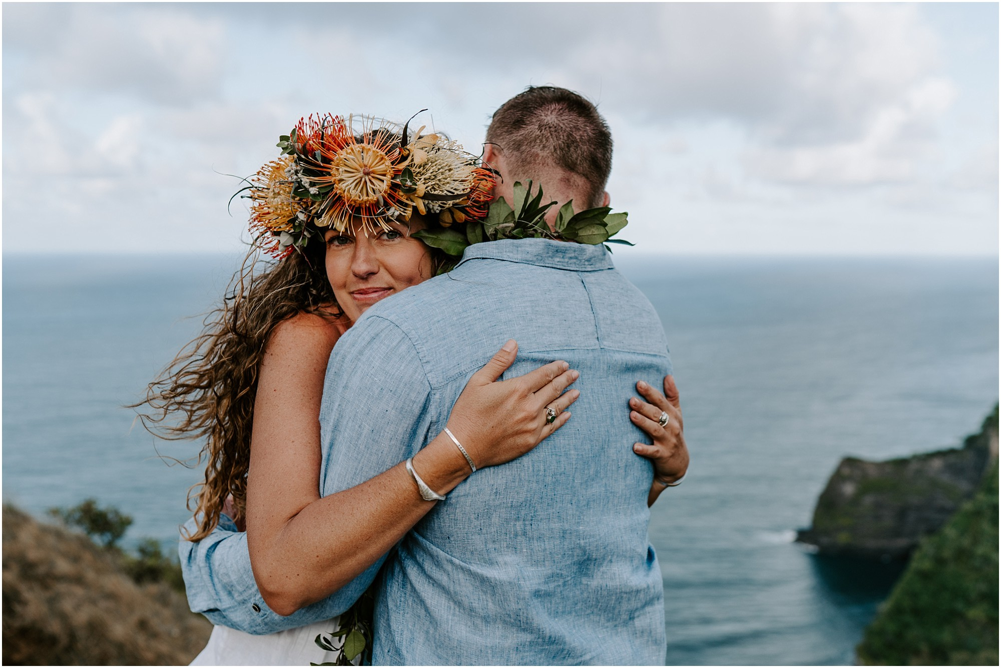 big-island-valley-proposal-hawaii-elopement-photographer_0013.jpg