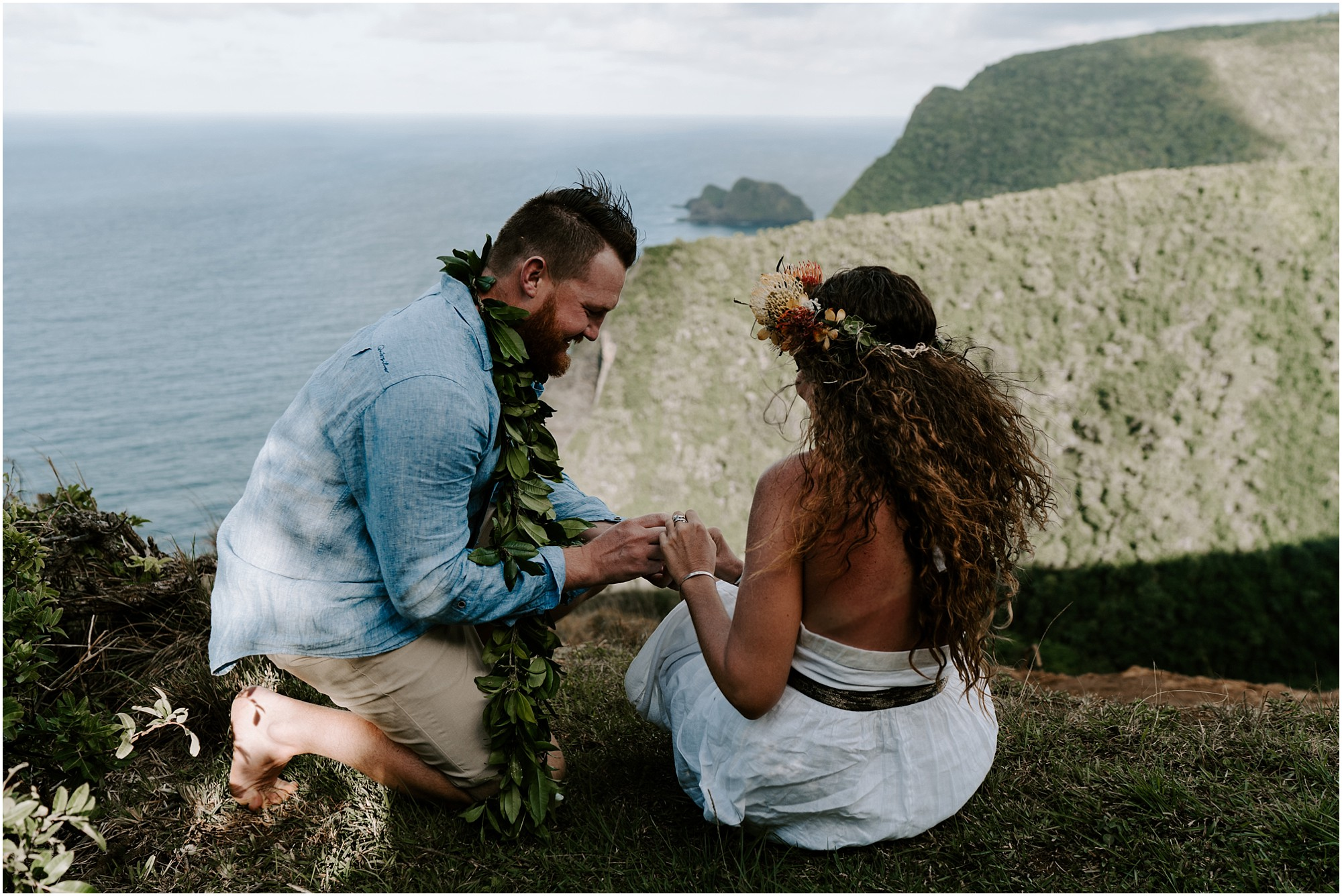 big-island-valley-proposal-hawaii-elopement-photographer_0021.jpg