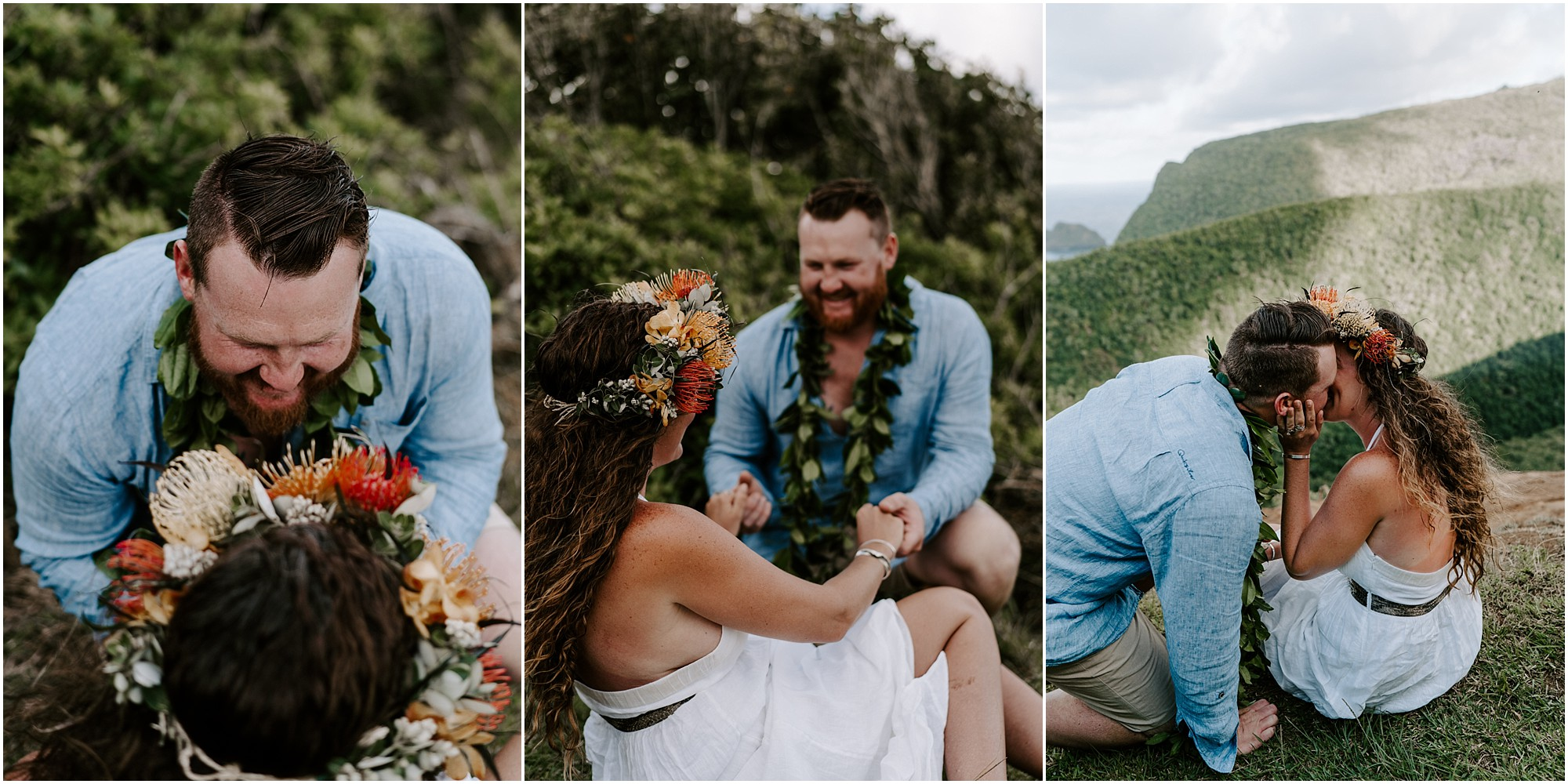 big-island-valley-proposal-hawaii-elopement-photographer_0023.jpg