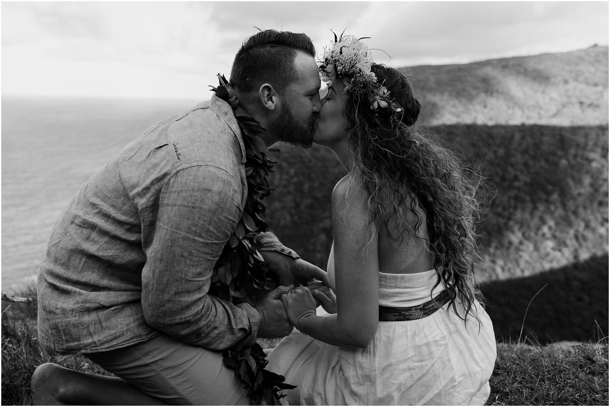 big-island-valley-proposal-hawaii-elopement-photographer_0025.jpg