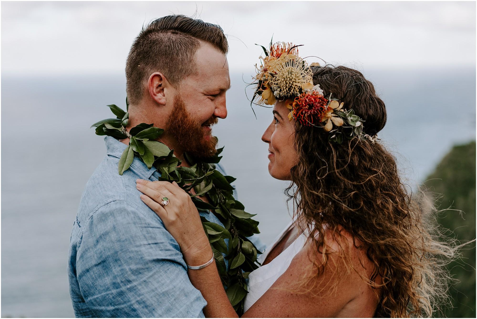 big-island-valley-proposal-hawaii-elopement-photographer_0027.jpg