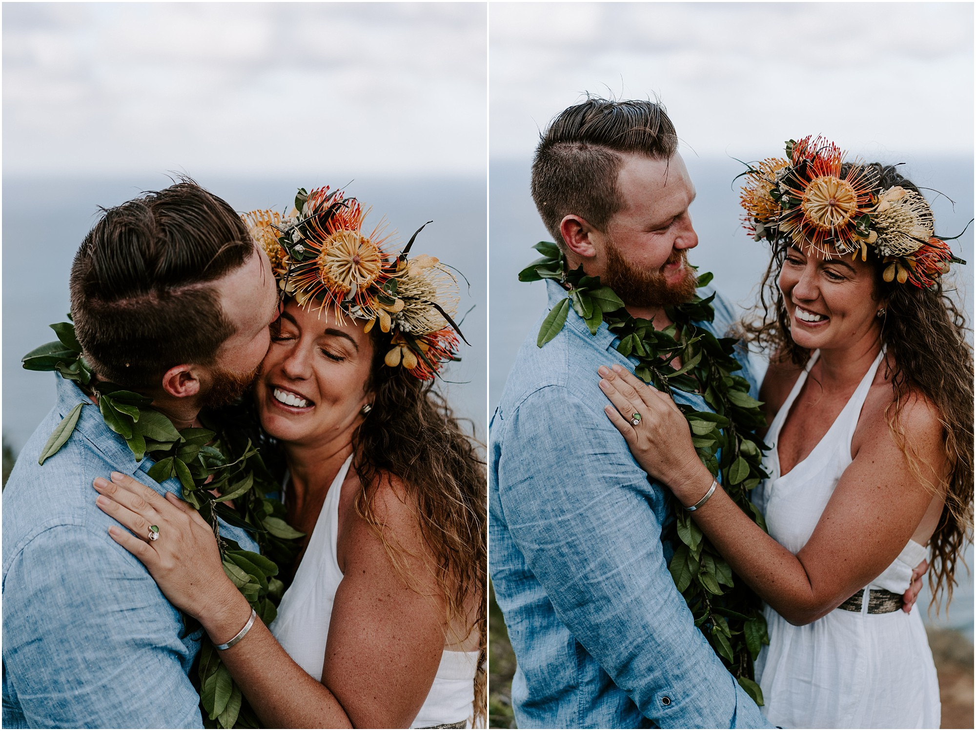 big-island-valley-proposal-hawaii-elopement-photographer_0028.jpg