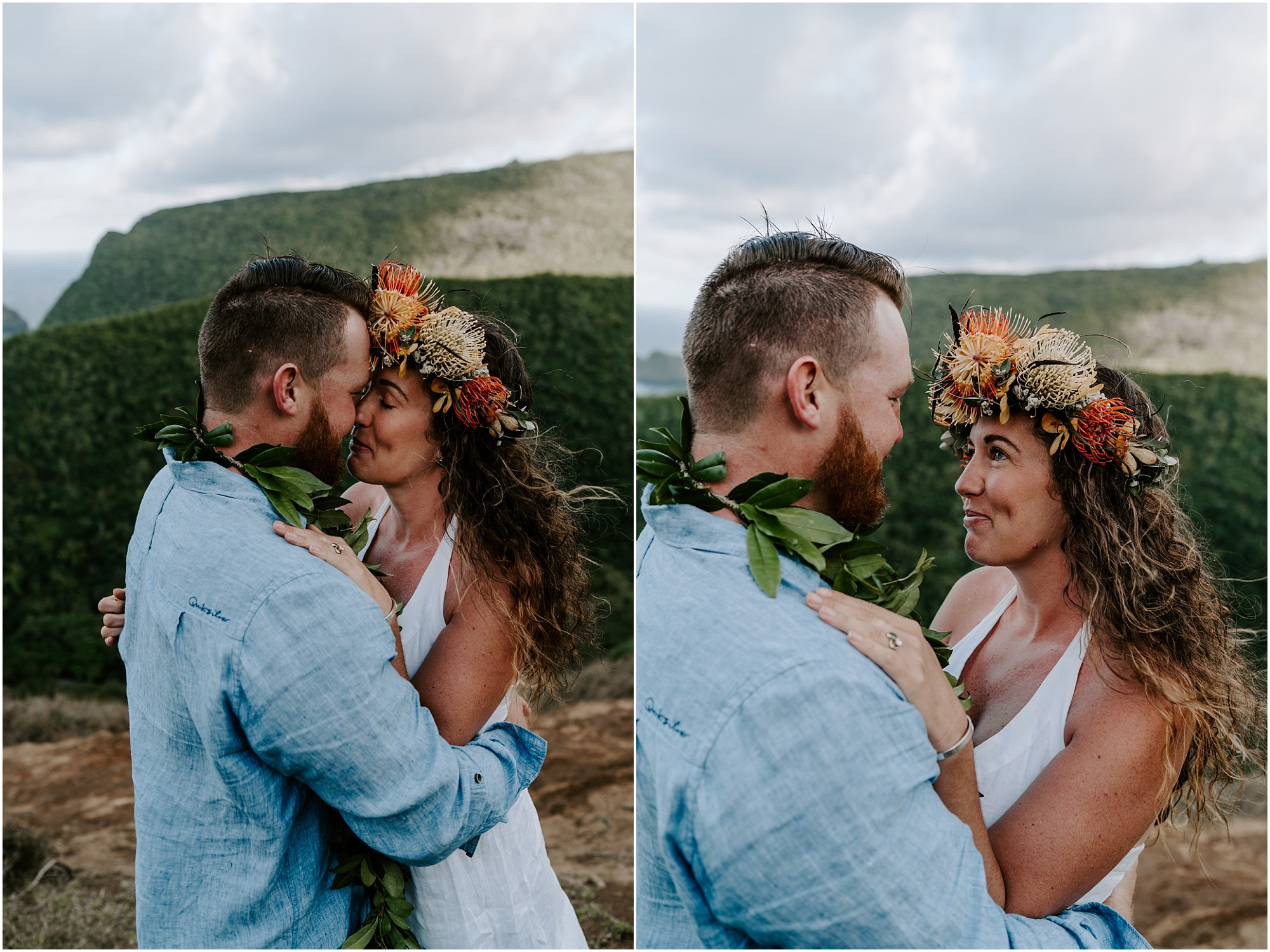 big-island-valley-proposal-hawaii-elopement-photographer_0030.jpg