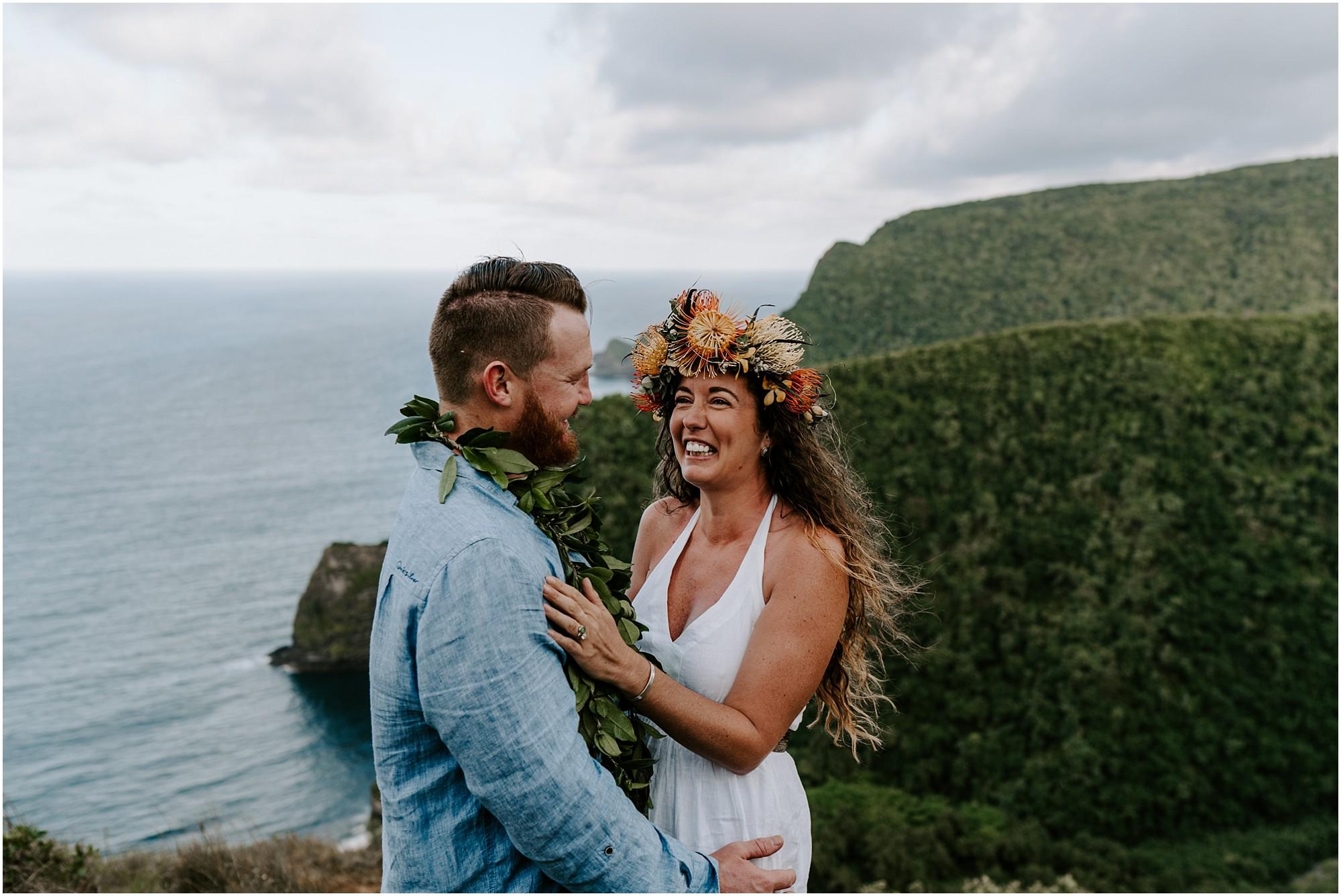 big-island-valley-proposal-hawaii-elopement-photographer_0031.jpg