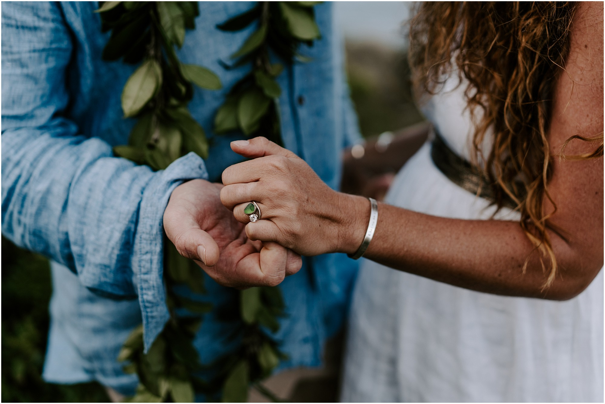 big-island-valley-proposal-hawaii-elopement-photographer_0032.jpg