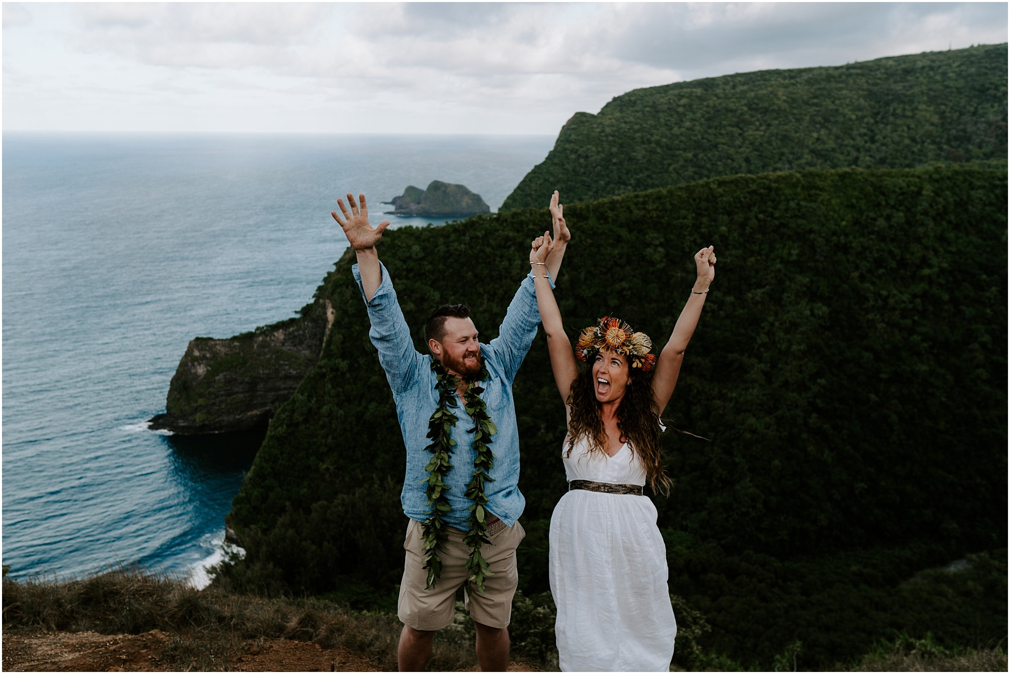 big-island-valley-proposal-hawaii-elopement-photographer_0035.jpg