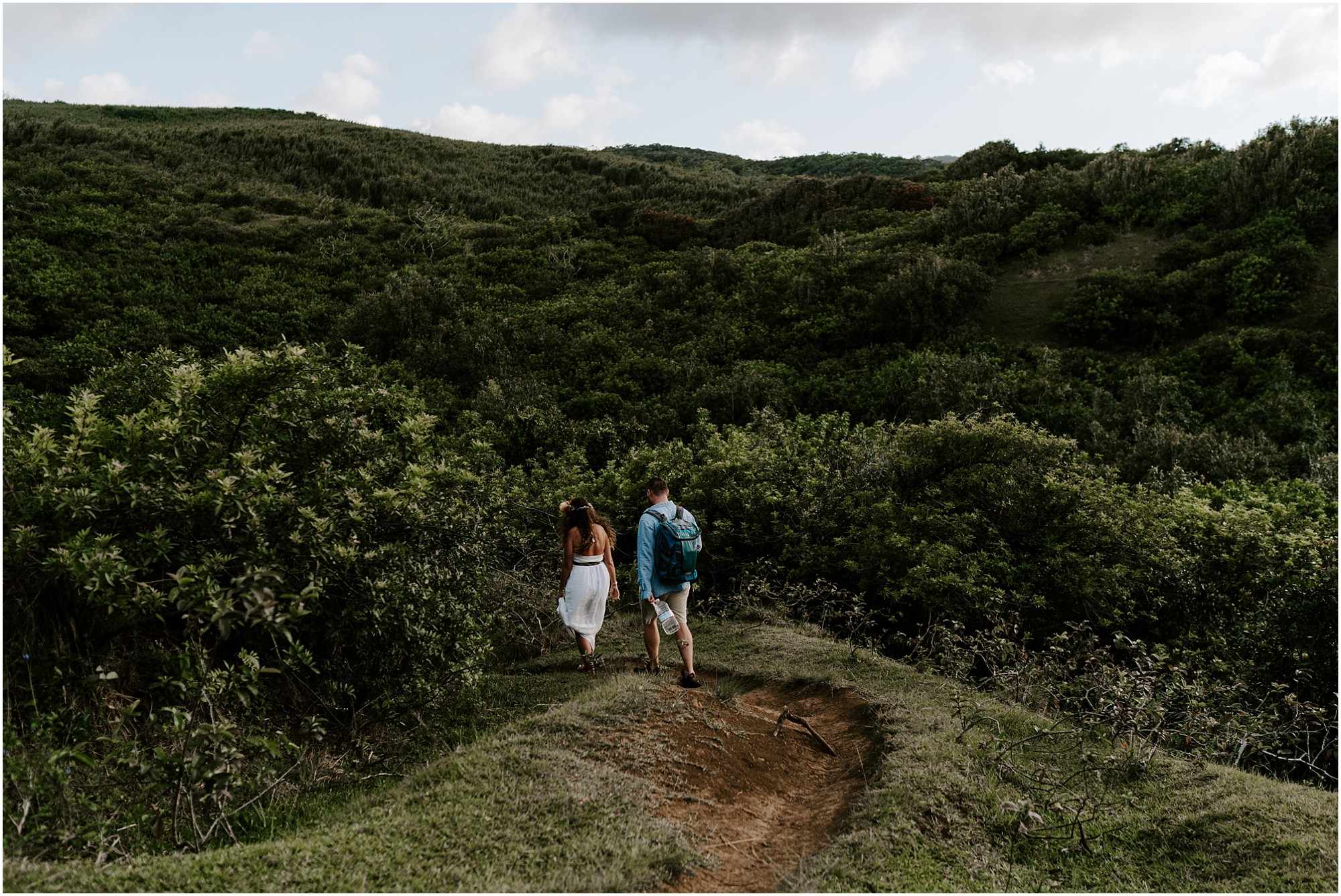 big-island-valley-proposal-hawaii-elopement-photographer_0036.jpg
