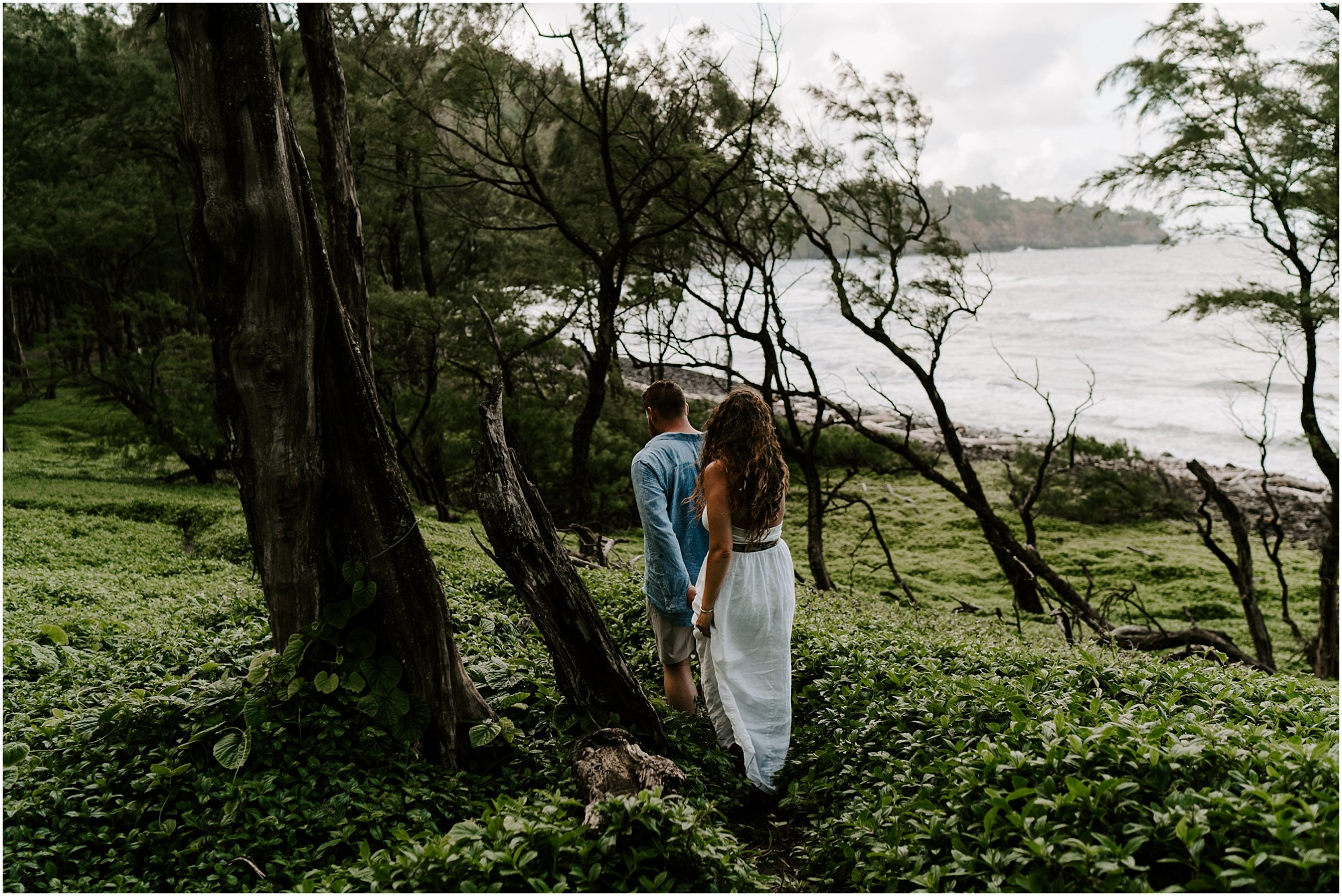 big-island-valley-proposal-hawaii-elopement-photographer_0039.jpg