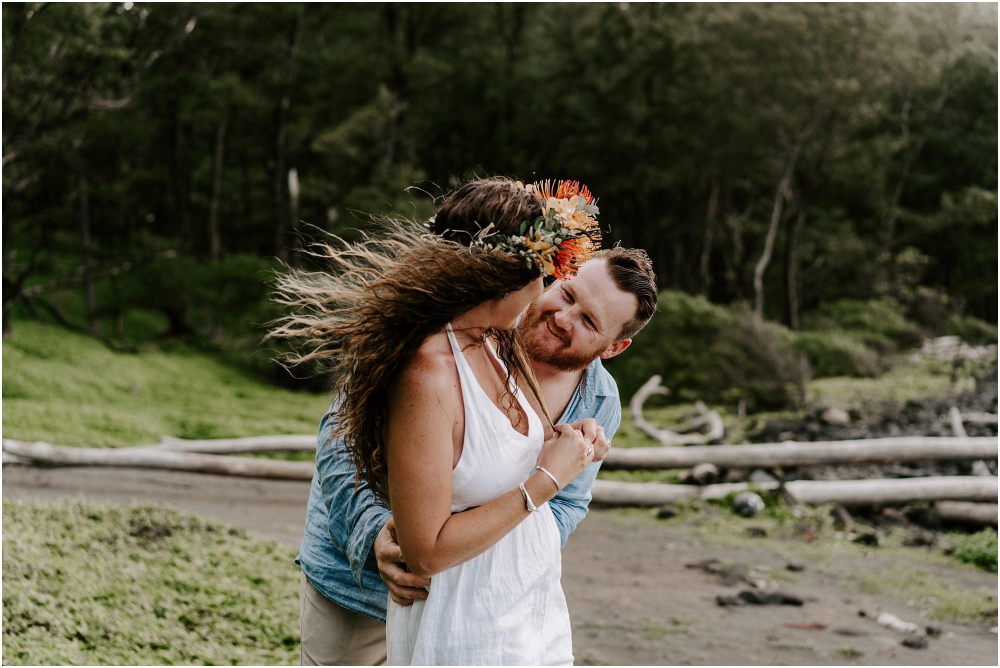 big-island-valley-proposal-hawaii-elopement-photographer_0043.jpg