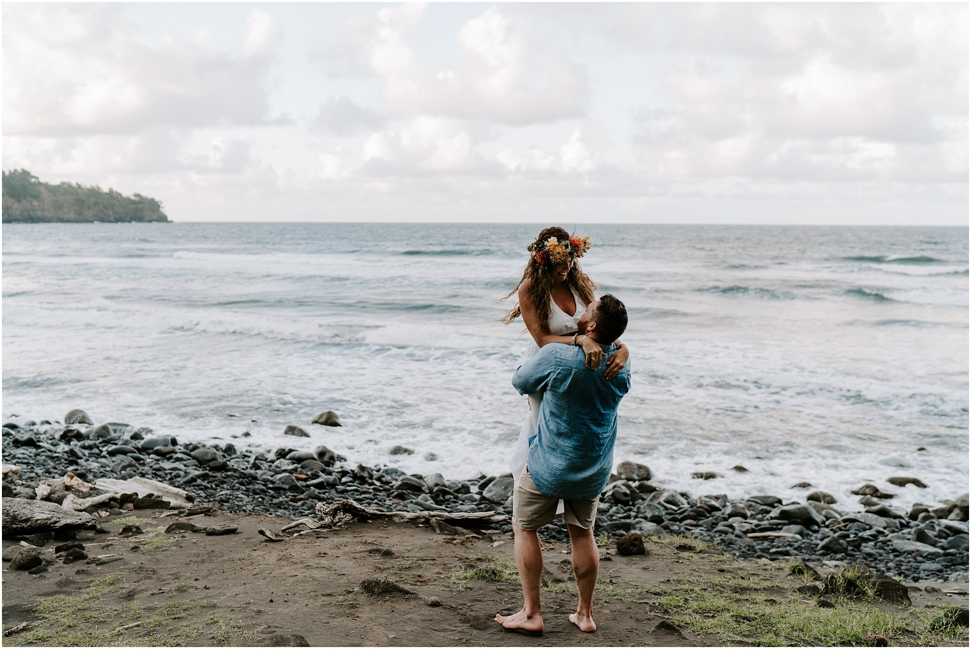 big-island-valley-proposal-hawaii-elopement-photographer_0045.jpg