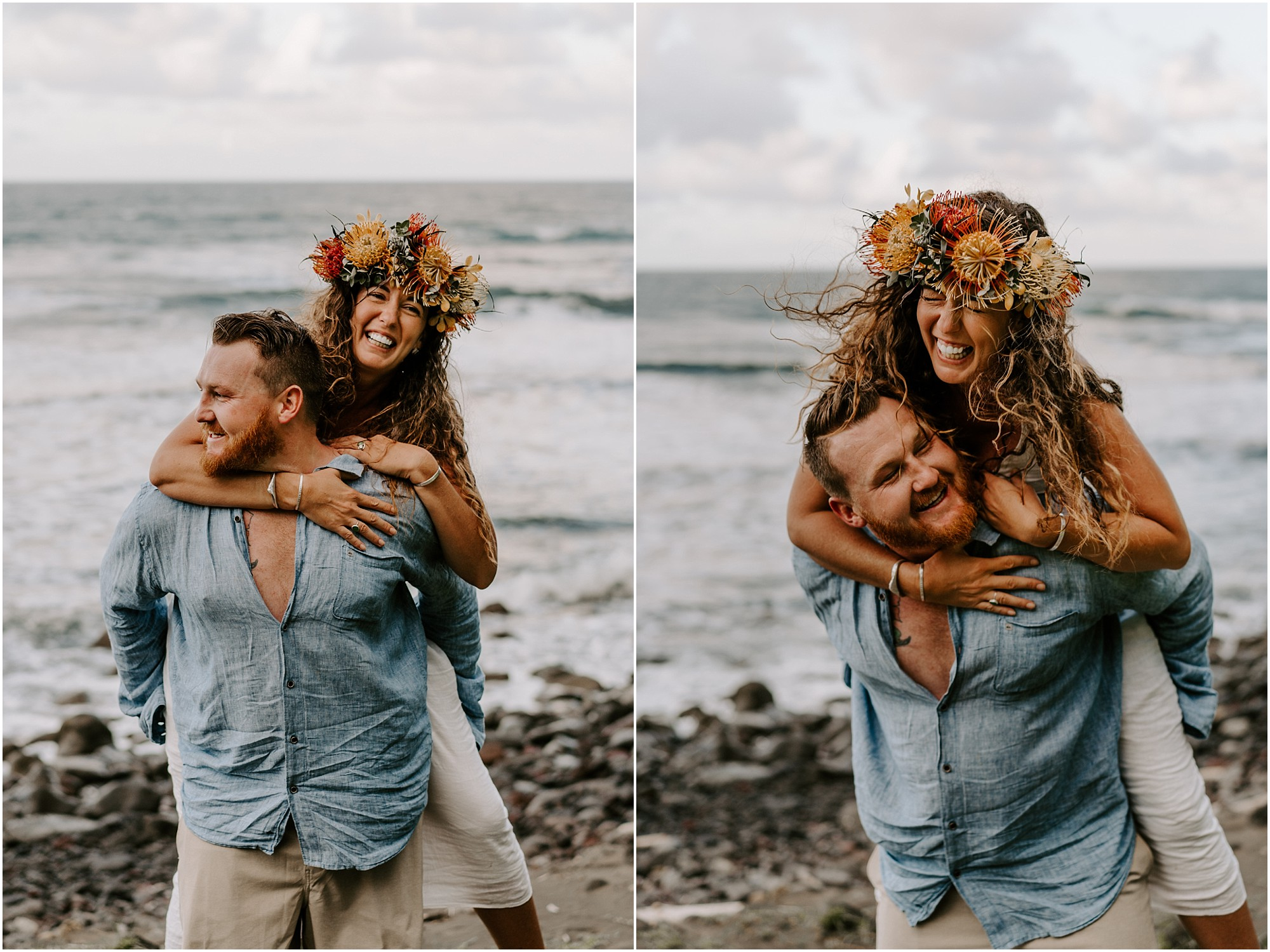 big-island-valley-proposal-hawaii-elopement-photographer_0046.jpg